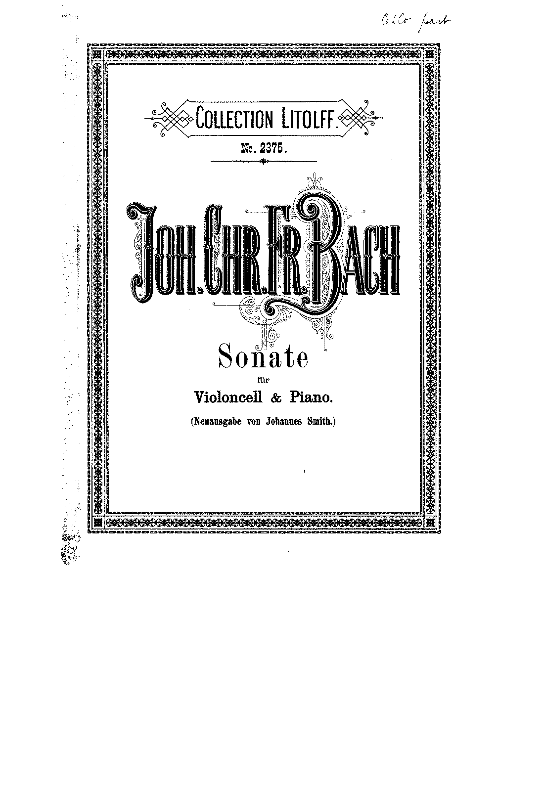 PMLP135104-BachJCF - Cello Sonata (composed in 1789) (Johannes Smith) score.pdf