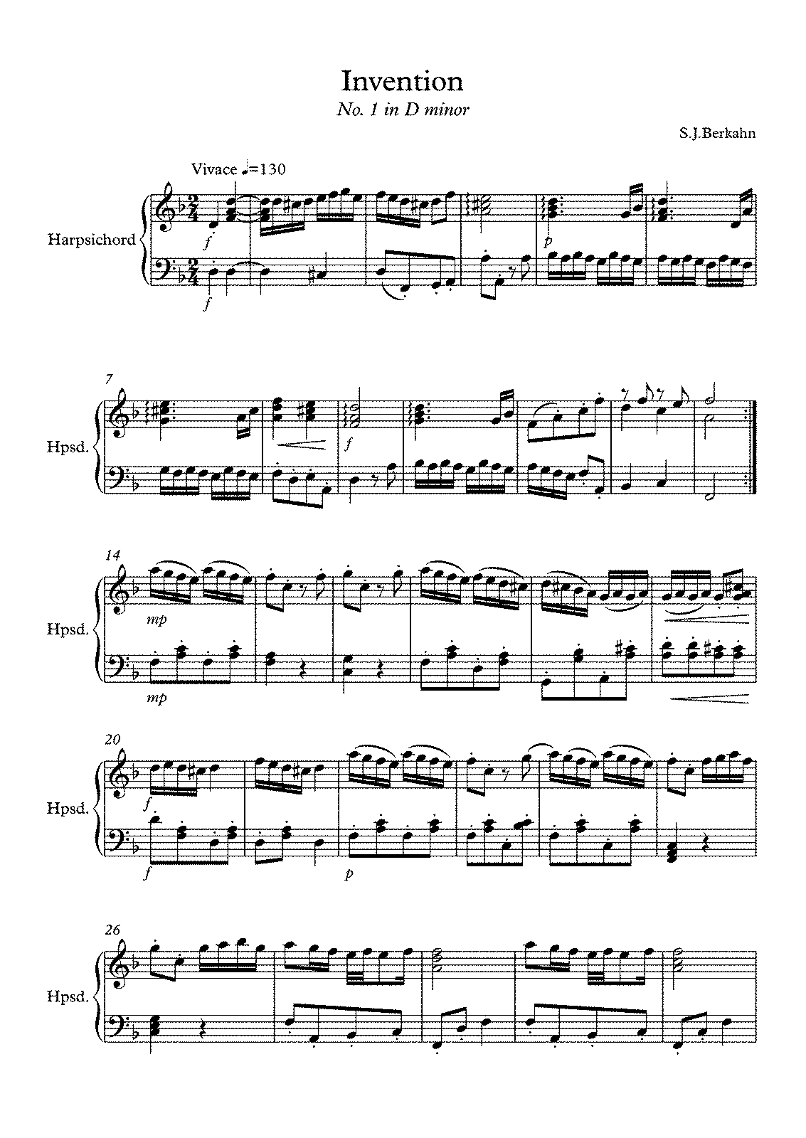 PMLP435291-Invention No. 1 - Full Score.pdf