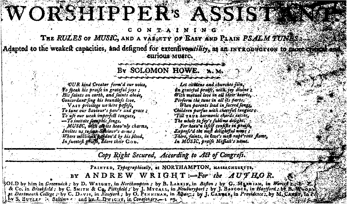 PMLP182803-howe - worshippers assistant 1799.pdf