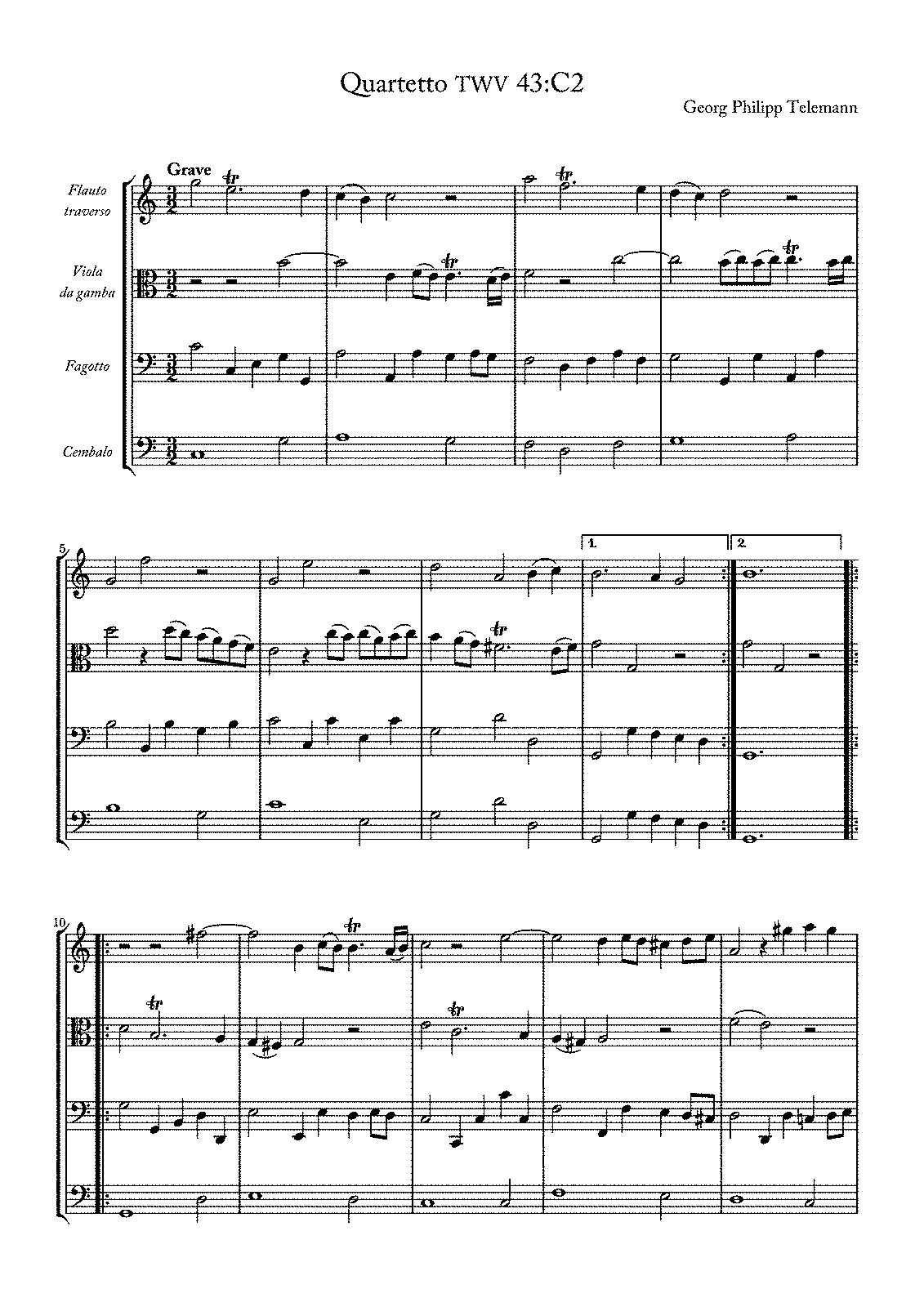 PMLP398420-quartetto43C2.pdf