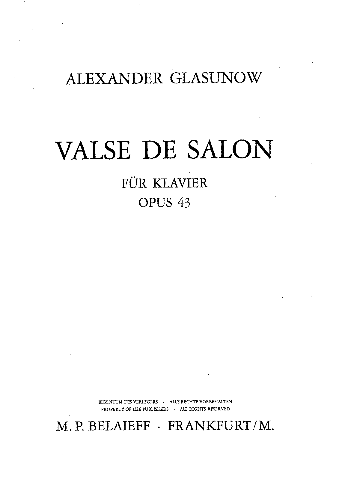 PMLP175217-Glasunow op.043 Valse de Salon Bel.pdf