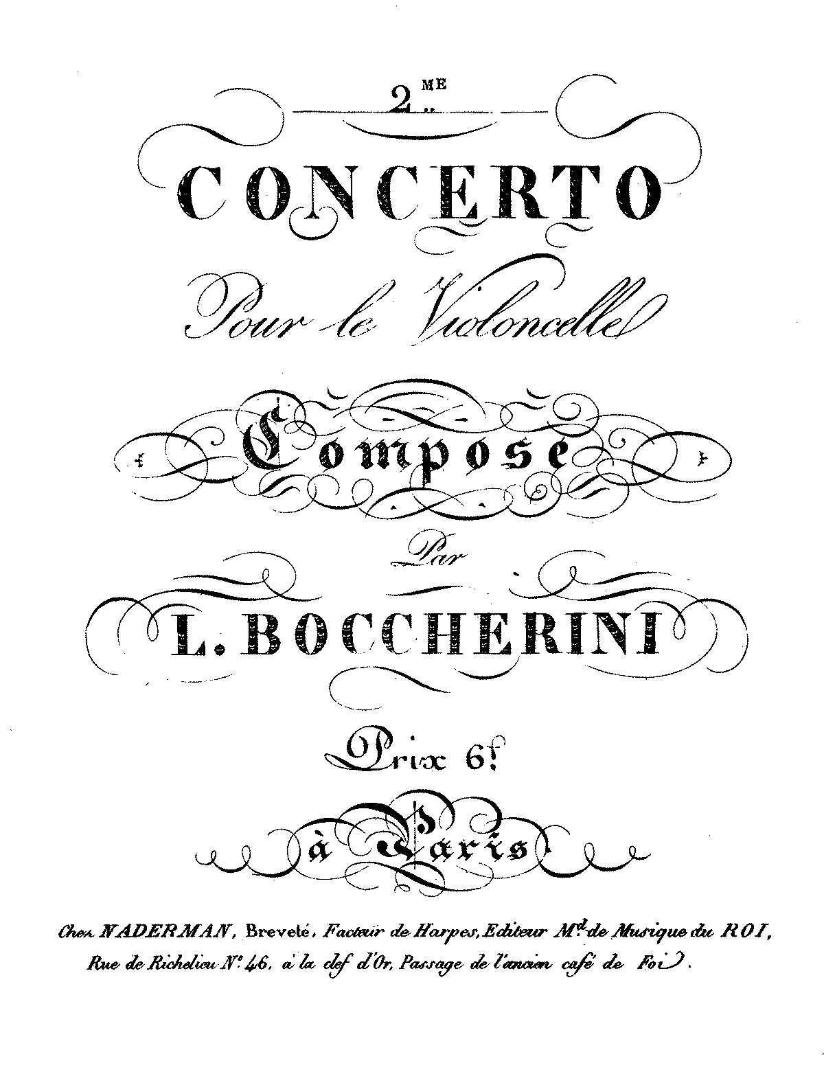 PMLP205431-Boccherini - Cello Concerto in D major G.479 Cello Solo.pdf