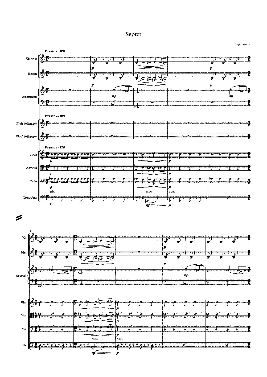 PMLP412736-Septet DEFINITIEF - Full Score klein.pdf