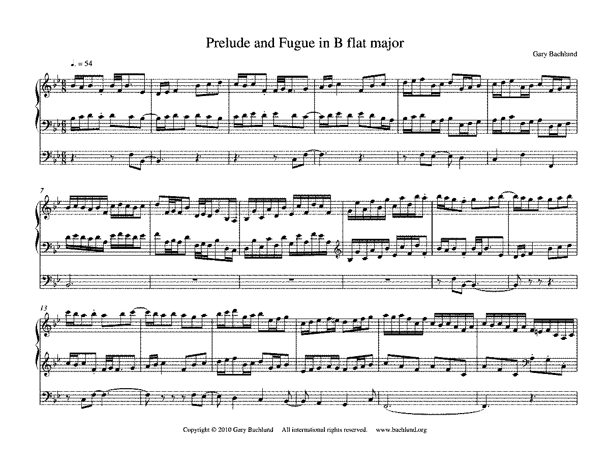 PMLP518543-Prelude and Fugue in B flat major.pdf