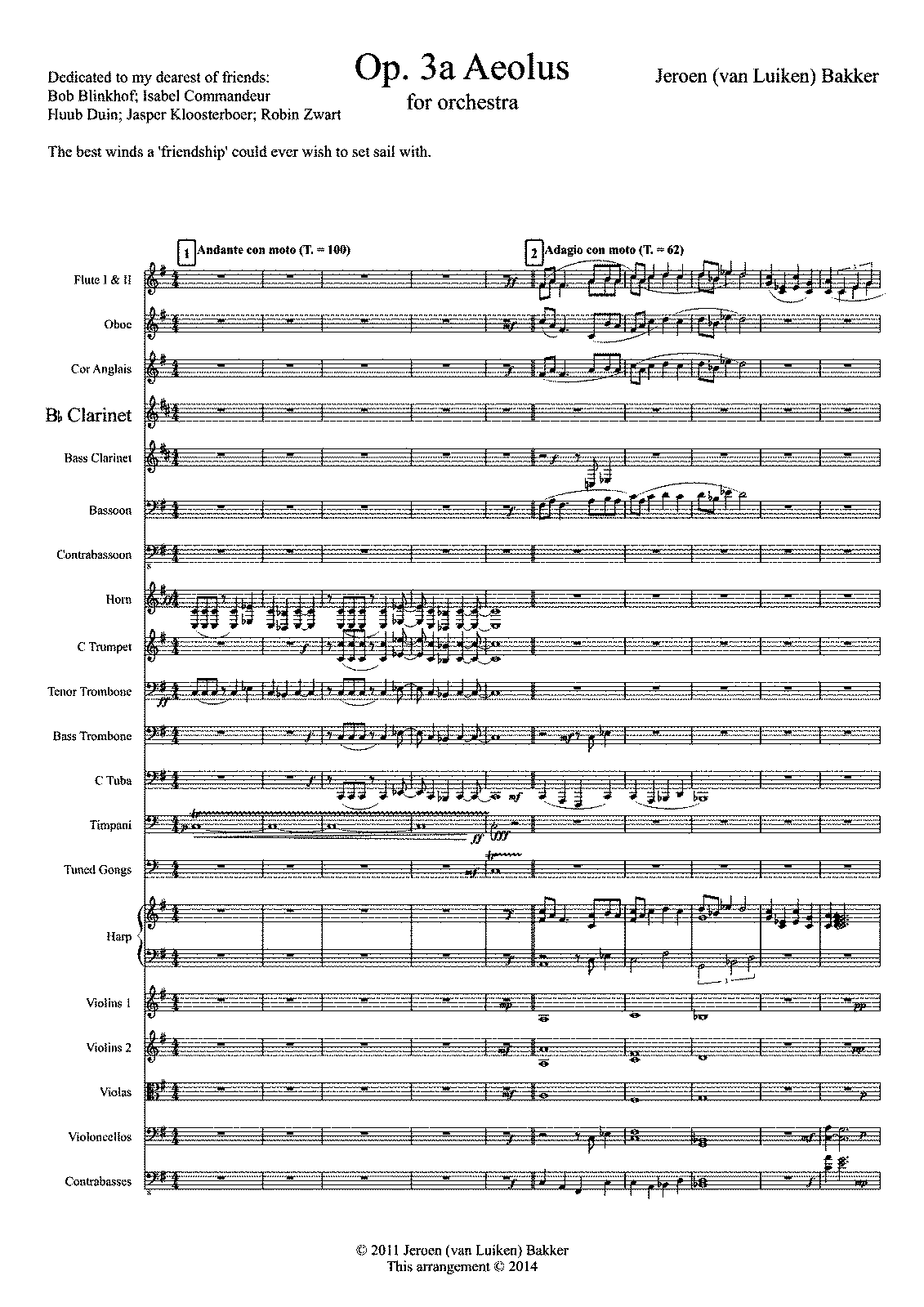 PMLP499301-Op. 3a - Aeolus - for Orchestra (full score).pdf