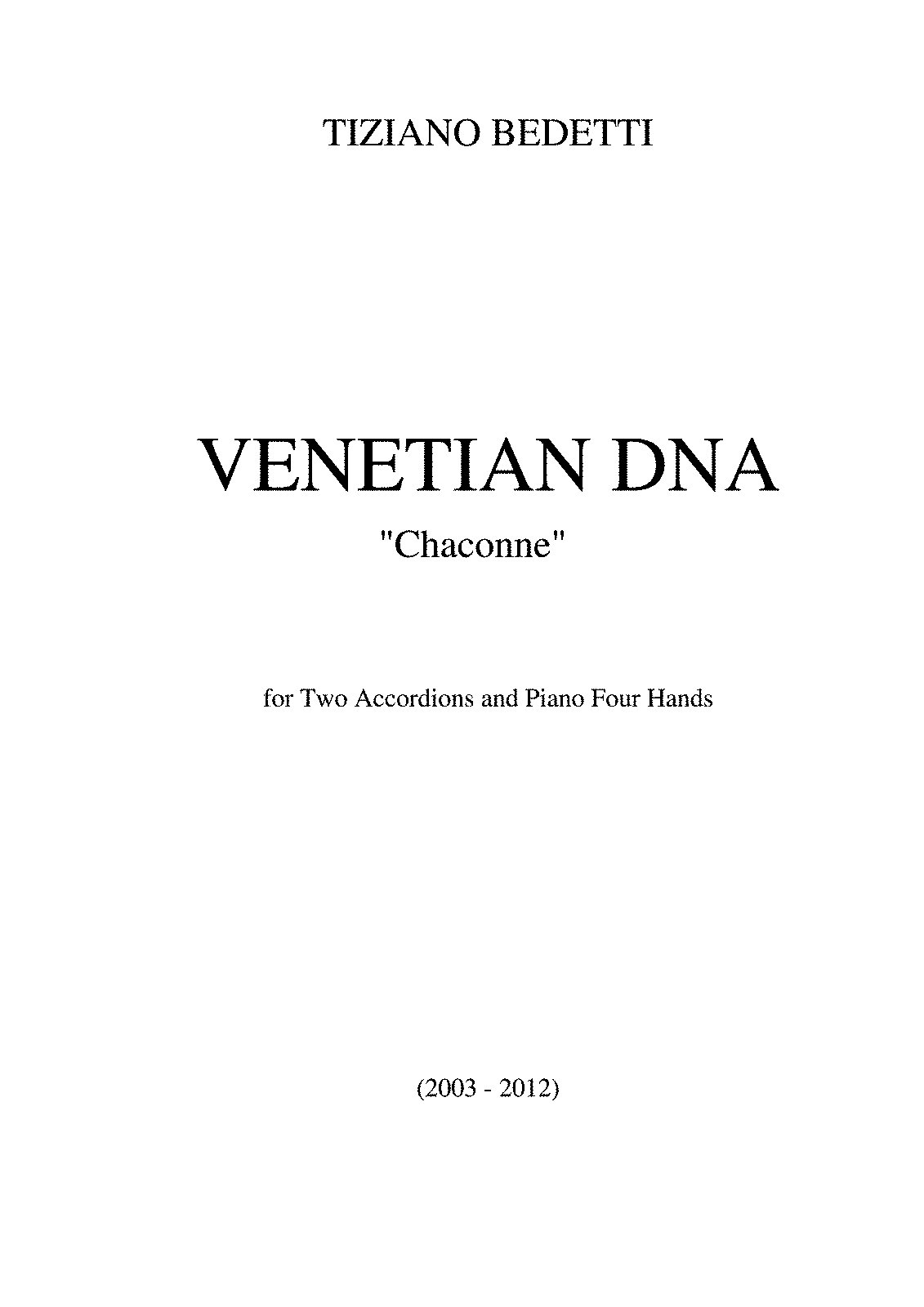 PMLP207566-Venetian DNA for Two Accordions and Piano Four Hands.pdf