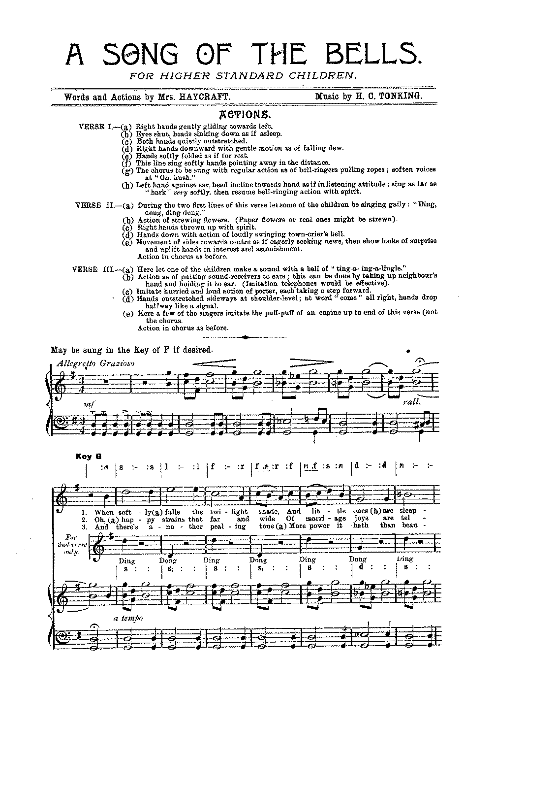PMLP506467-A Song of the Bells IMSLP.pdf