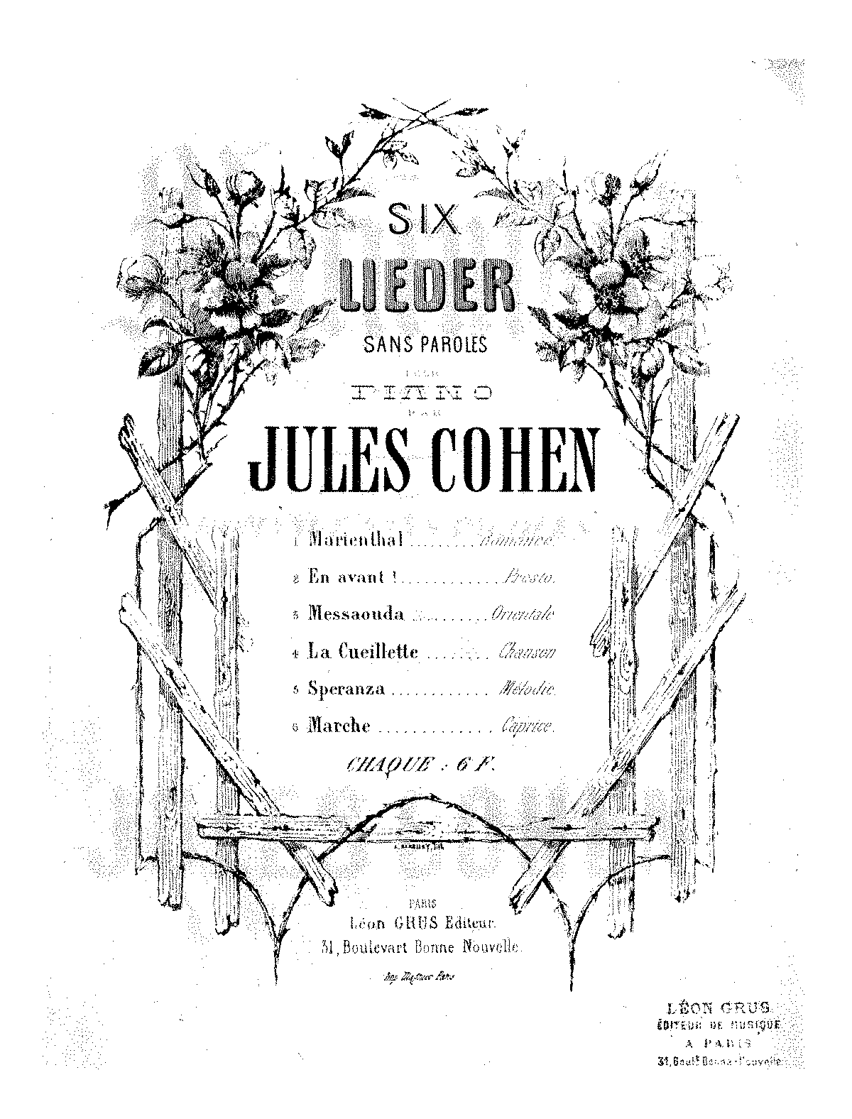 PMLP680504-Cohen - Lieder sans paroles (6) No1 - pf-BDH.pdf