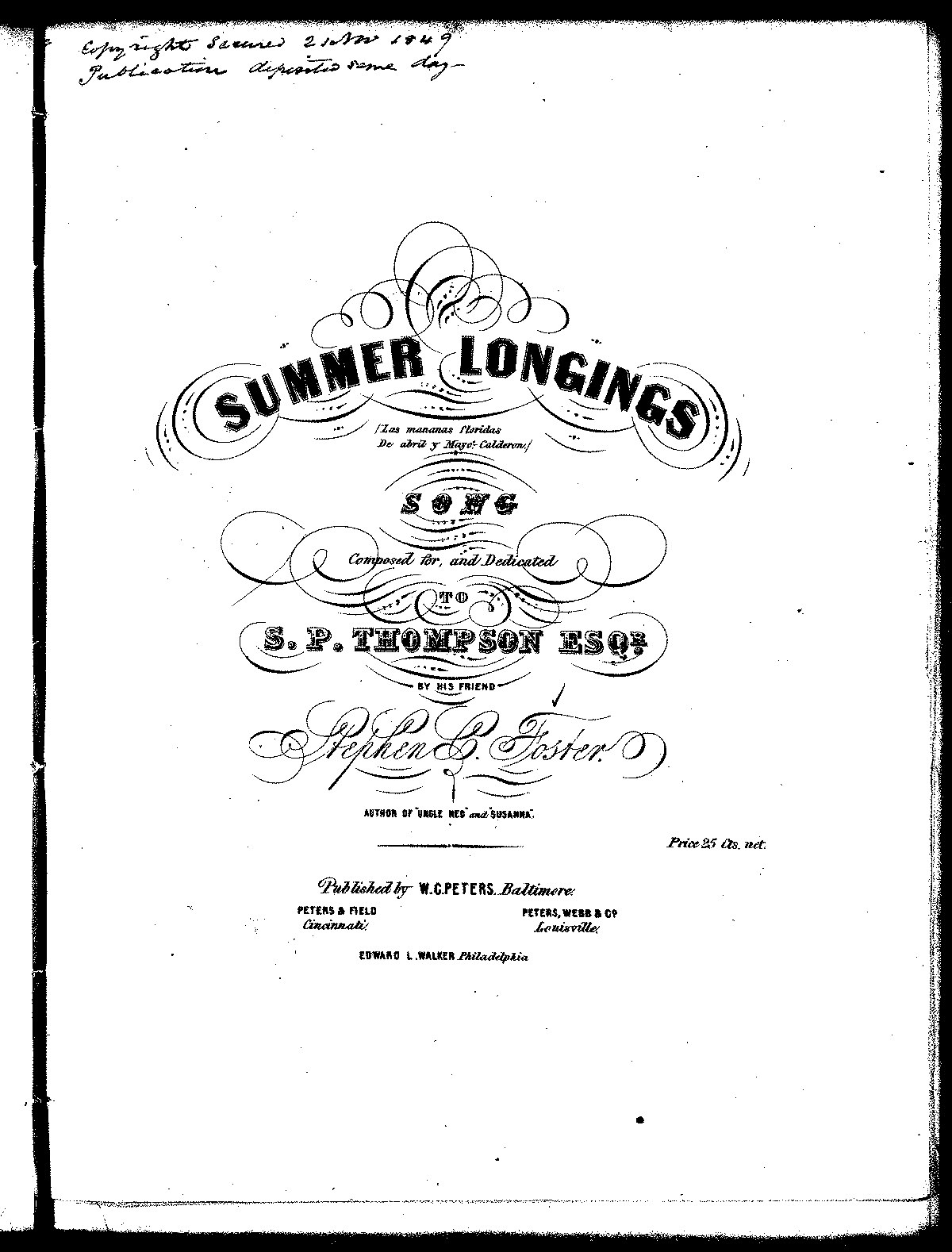 PMLP336784-Foster Summer Longings.pdf