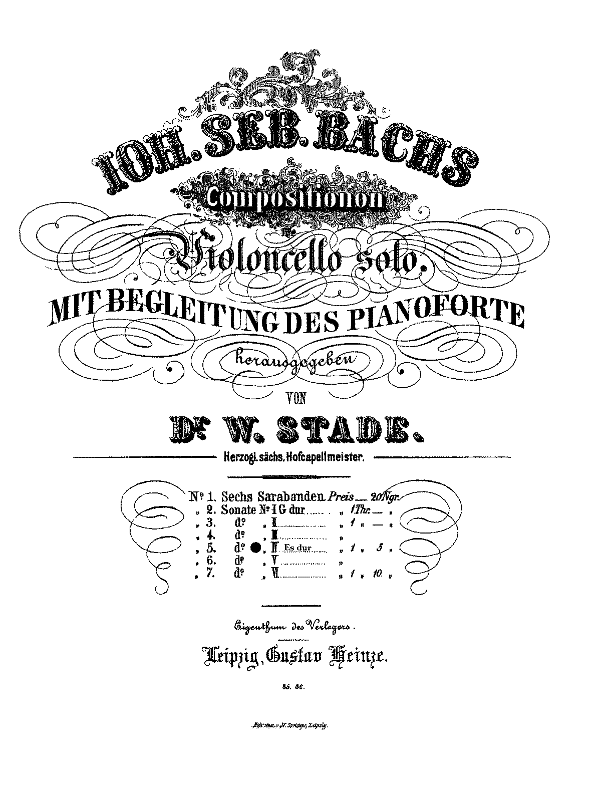 PMLP164352-Bach - Suite Vc-Pno 2 Suite No4 (Stade 1864) for cello and piano pno.pdf