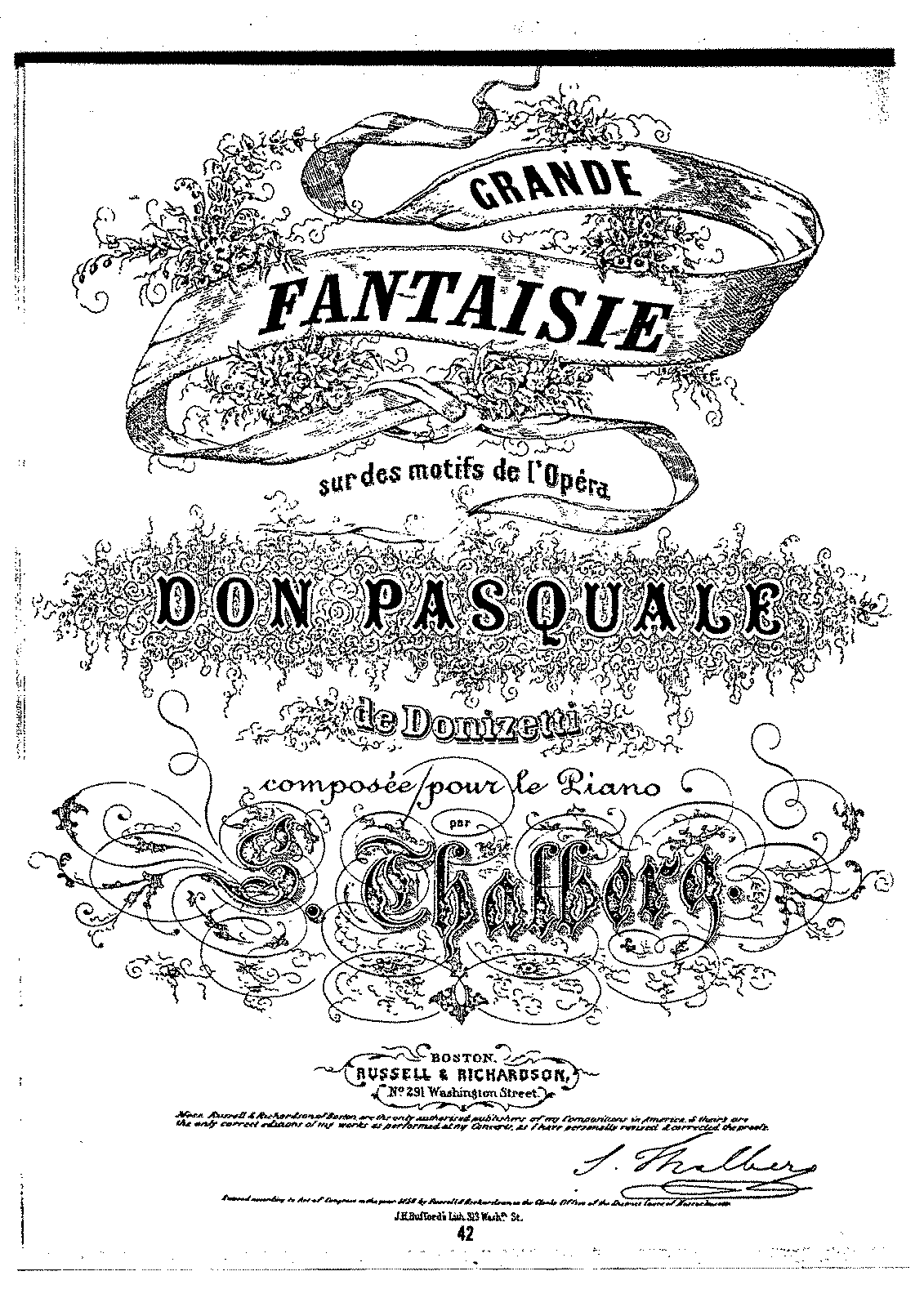 Thalberg- Fantasy on Don Pasquale.pdf