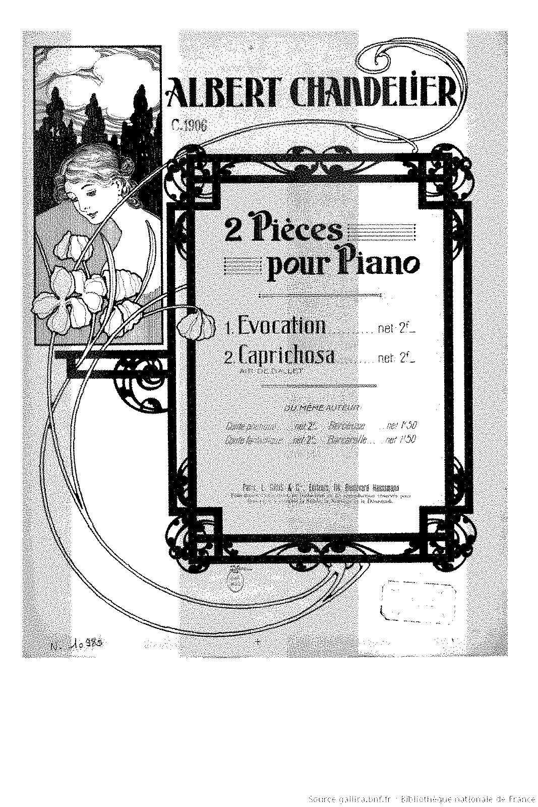 PMLP186946-Chandelier 2 p Evocation.pdf