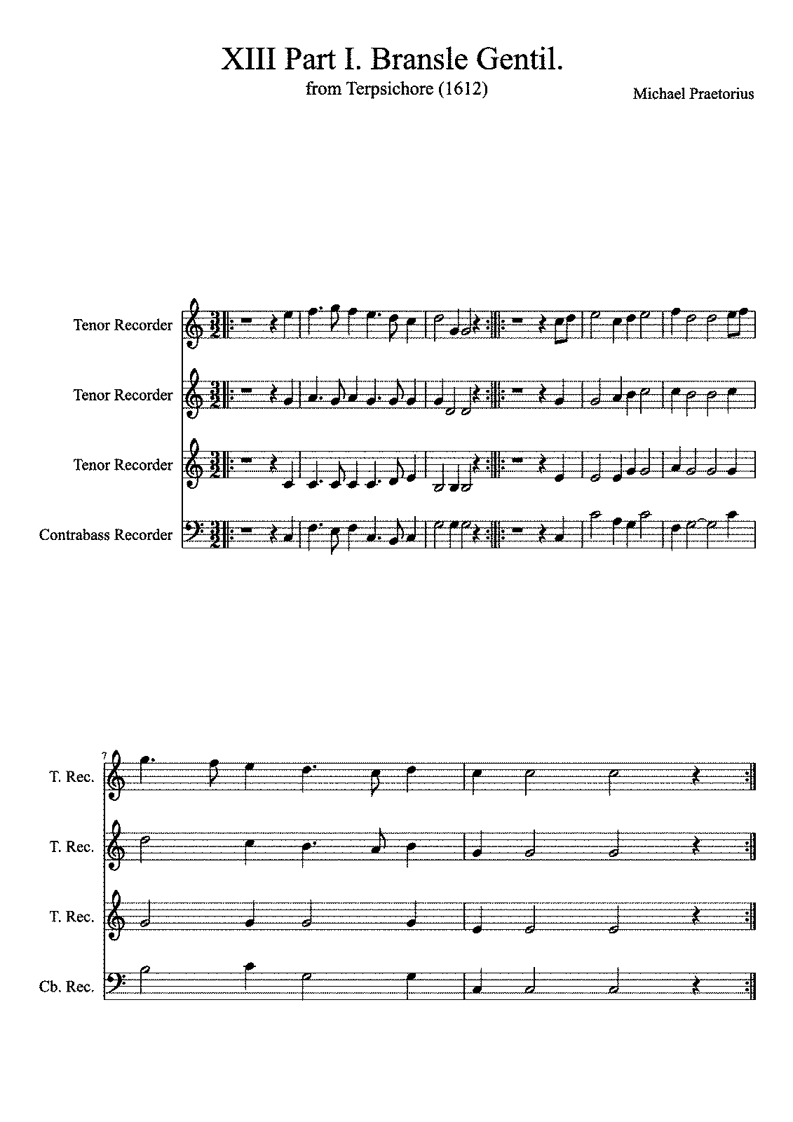 howl s moving castle piano sheet