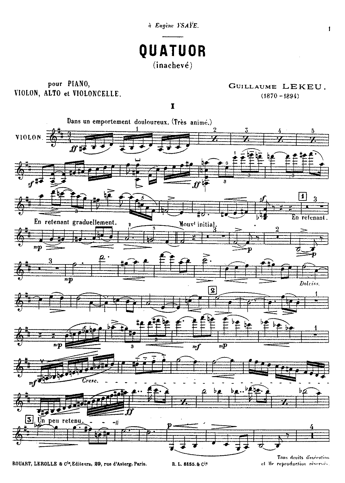 PMLP53782-Lekeu - Piano Quartet (score and parts).pdf