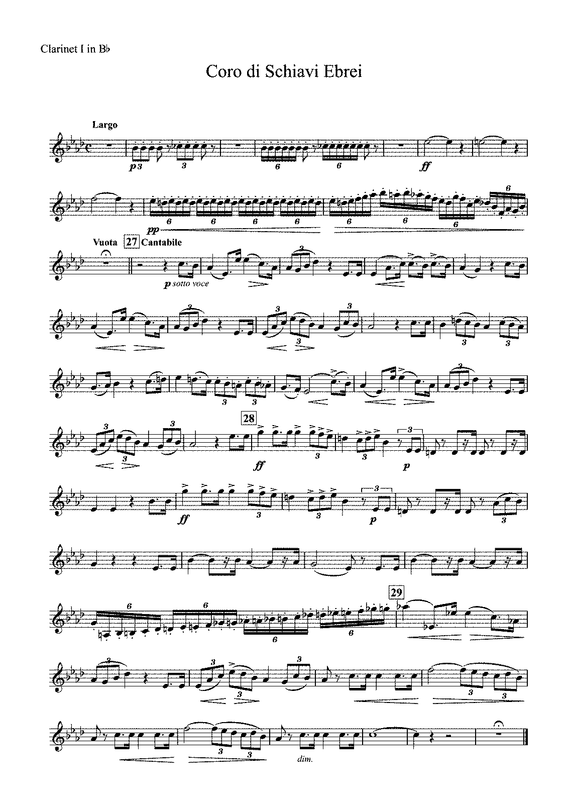 PMLP51151-clarinet in Bb.pdf