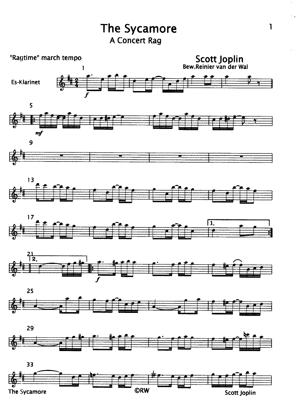 PMLP13264-Scott Joplin - The Sycamore.pdf