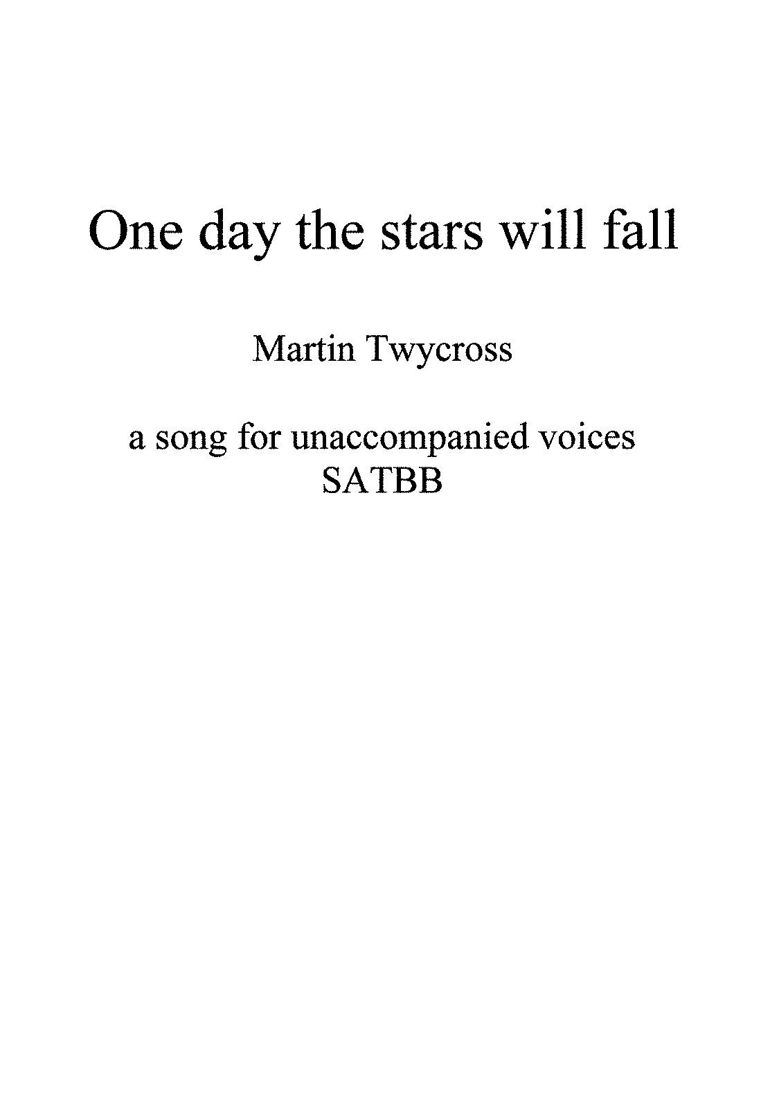 PMLP303318-One day the stars will fall (Martin Twycross).pdf