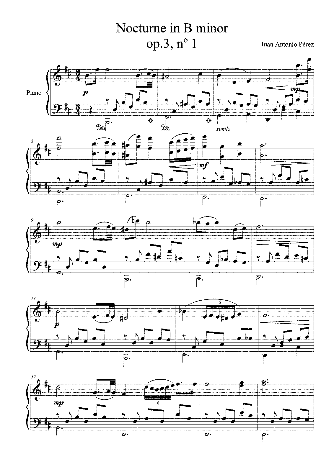 PMLP518885-Nocturne in B minor Op.3, nº 1.pdf