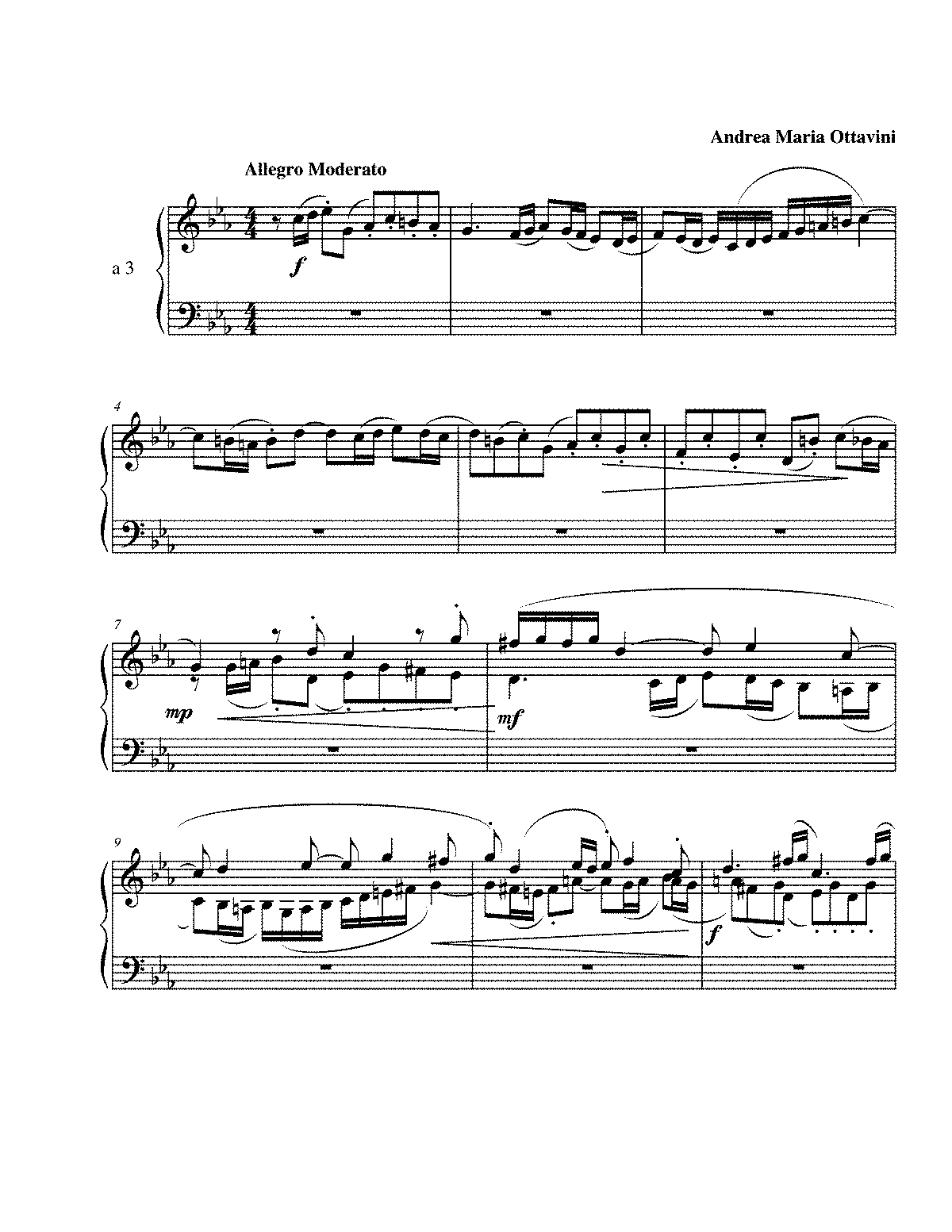 PMLP320173-Fugue in C Minor (a 3) - Ottavini.pdf