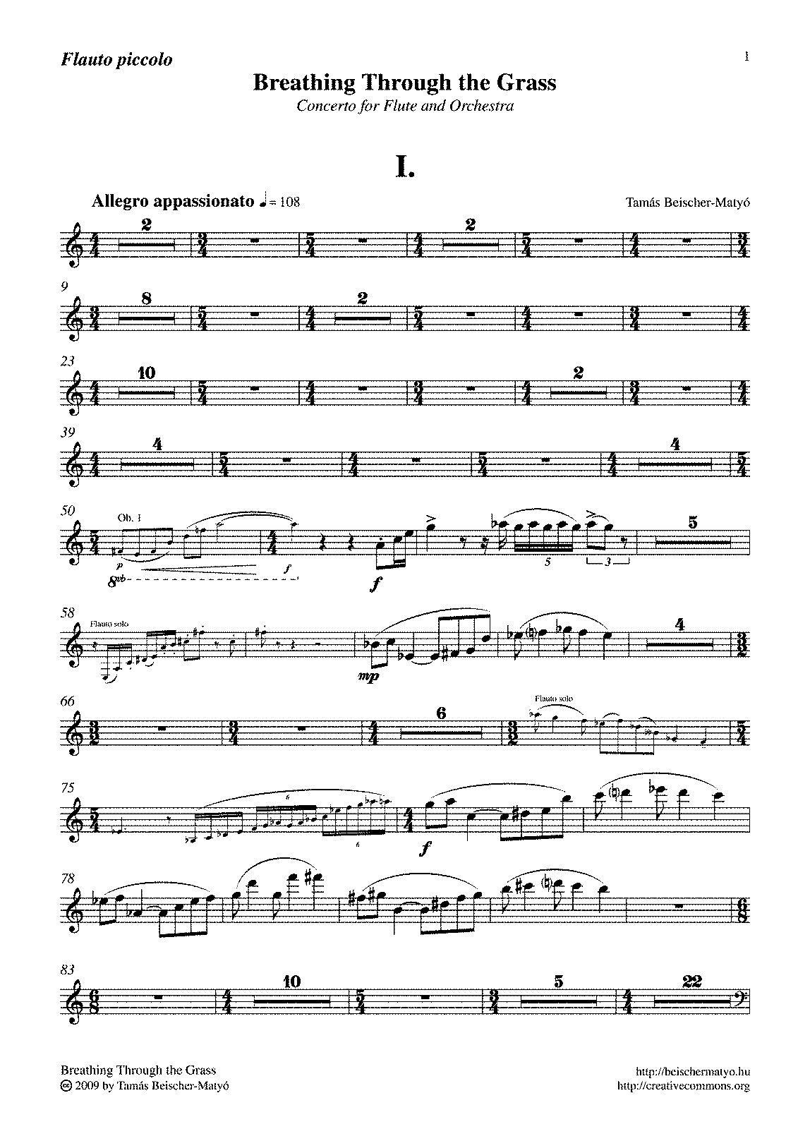 PMLP140510-Breathing Through the Grass - Flauto piccolo.pdf