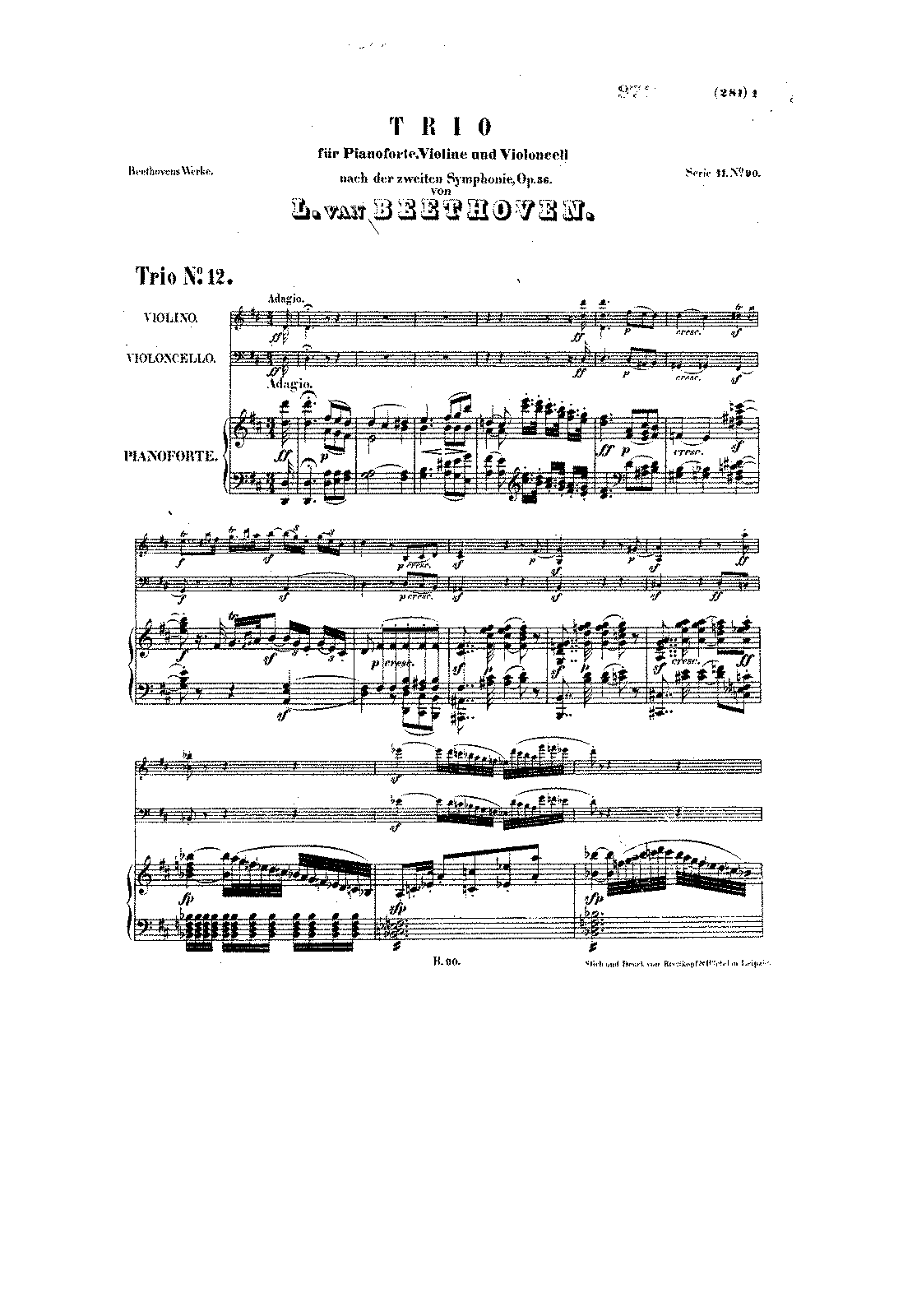 PMLP02580-Beethoven - Trio for Piano Violin Cello 2nd Symphony Op36 piano.pdf
