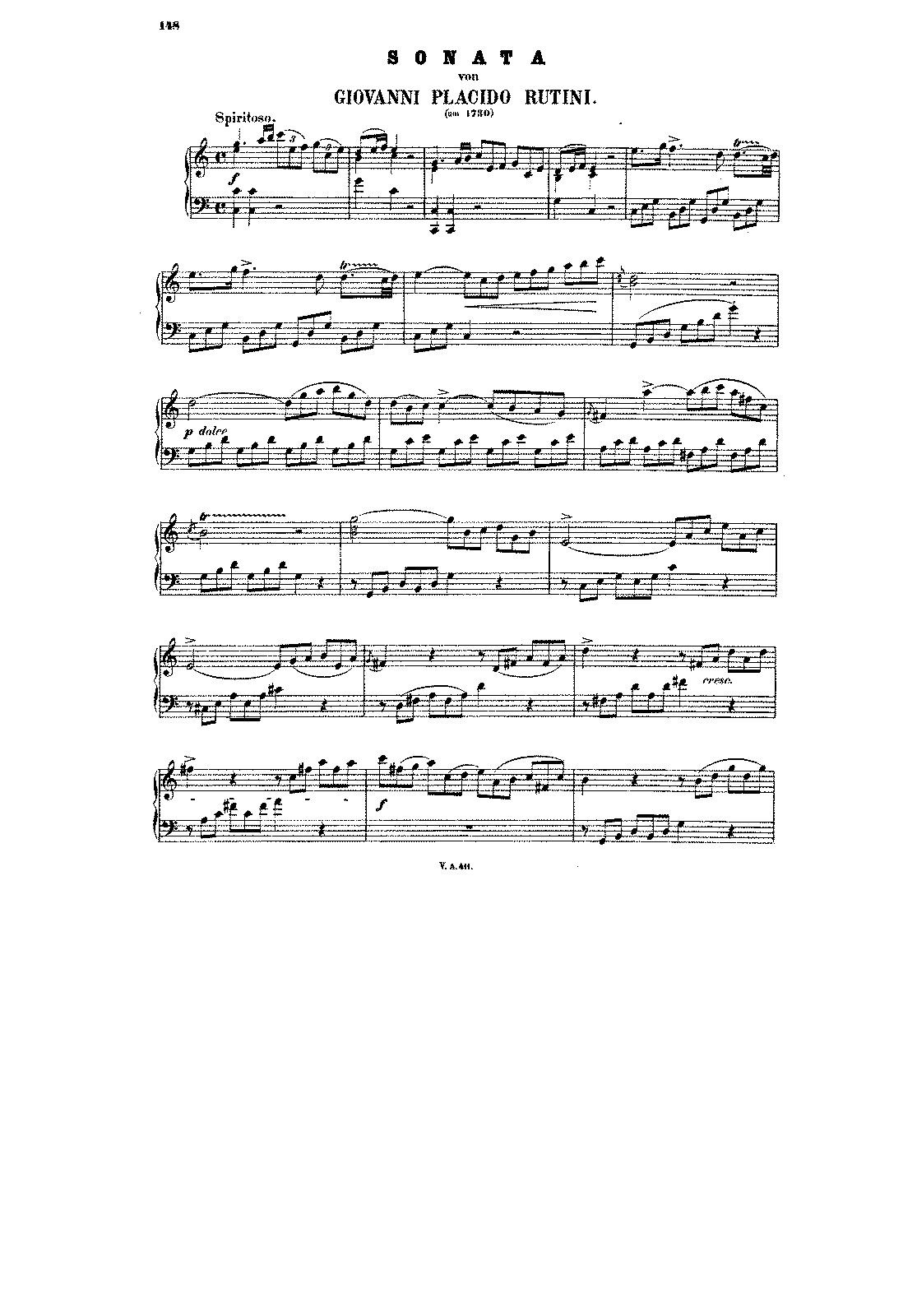 PMLP185461-Rutini Sonata (C major).pdf