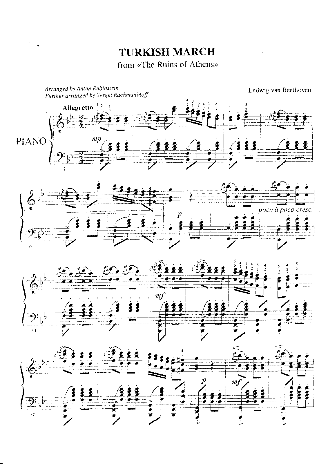 Beethoven-Rubinstein-Rachmaninoff-Turkish march.pdf