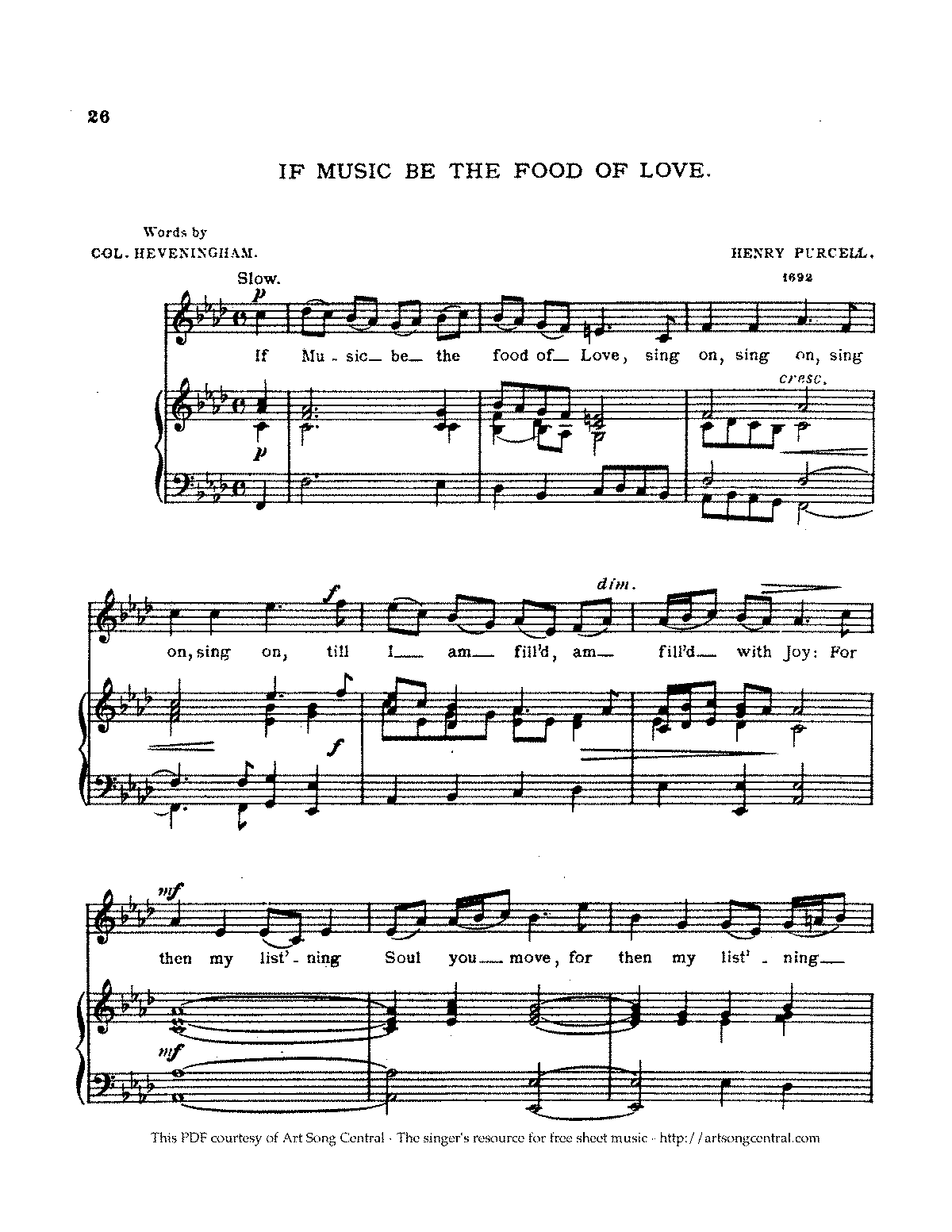 PMLP131141-If Music Be The Food Of Love.pdf