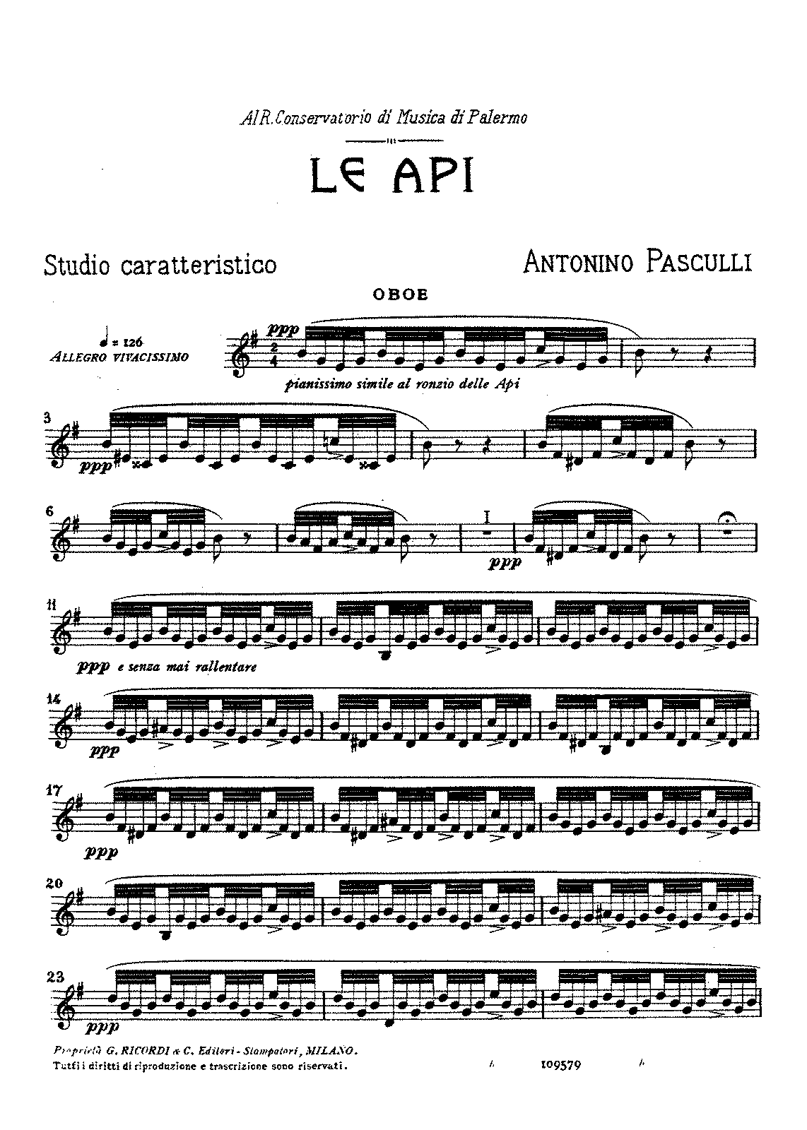 PMLP192405-35420187-Pasculli-Le-Api-Oboe-and-Piano.pdf