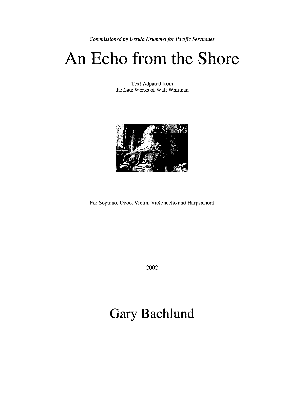 PMLP521993-An Echo from the Shore 2008 edition.pdf