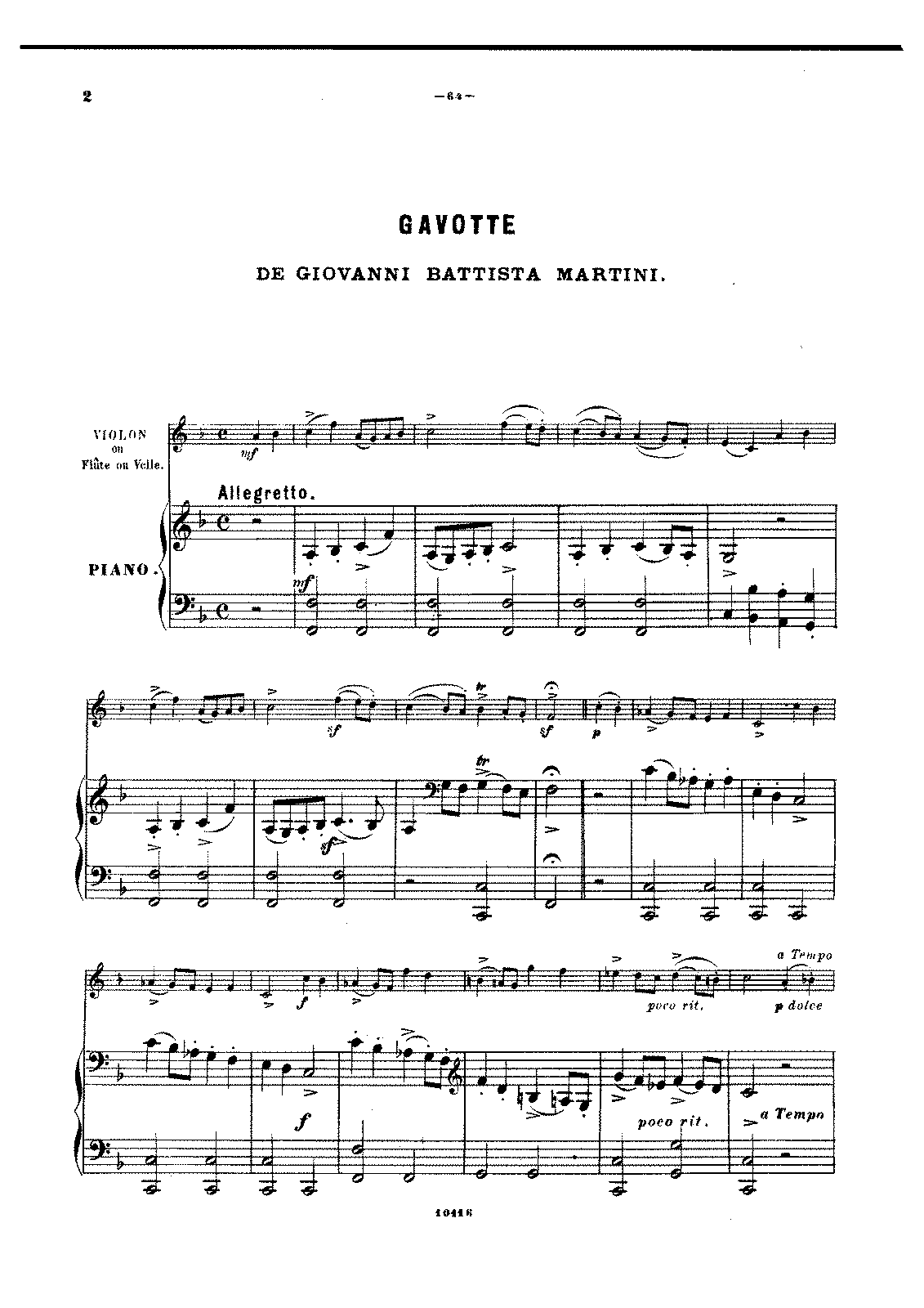 PMLP52386-Martini - Gavotte for Cello and Piano score.pdf