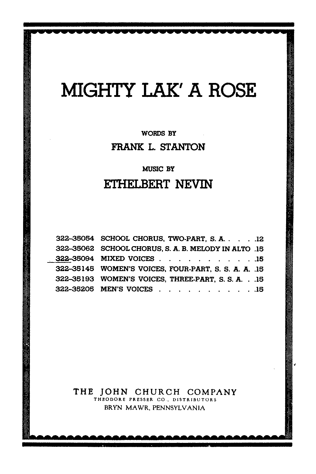 PMLP148872-Nevin Mighty Lak' a Rose (SATB).pdf