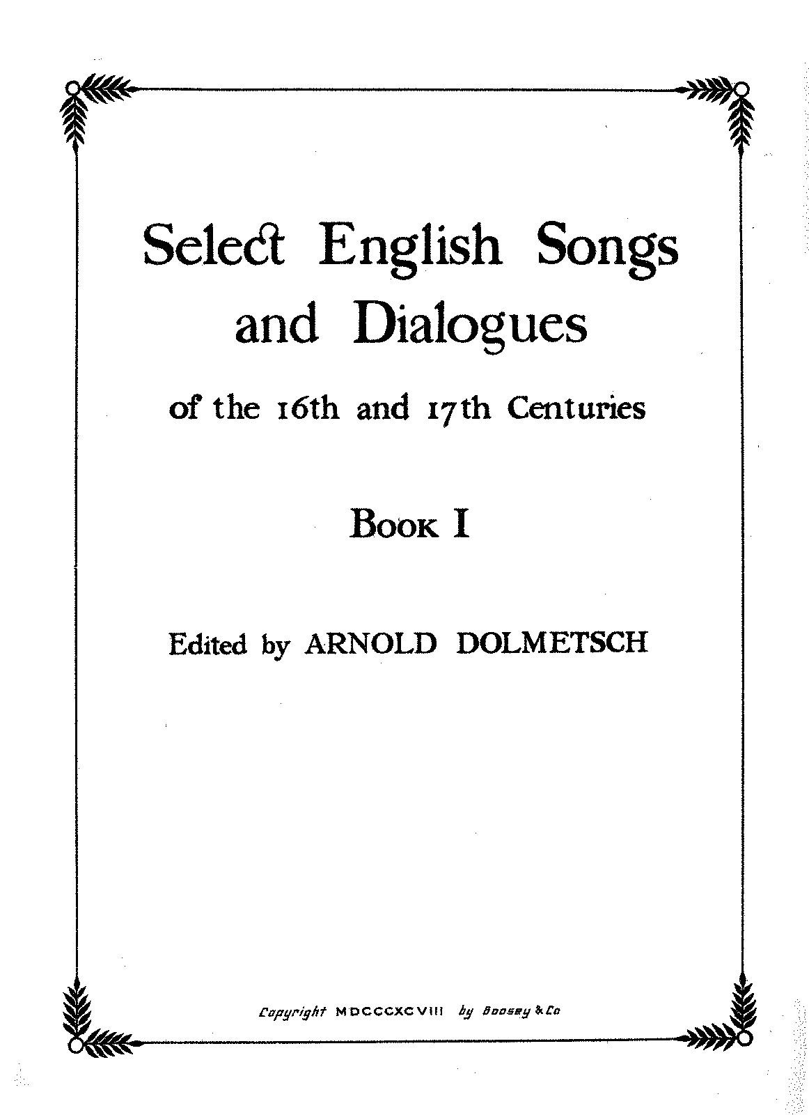 PMLP182023-AnglersSong.pdf