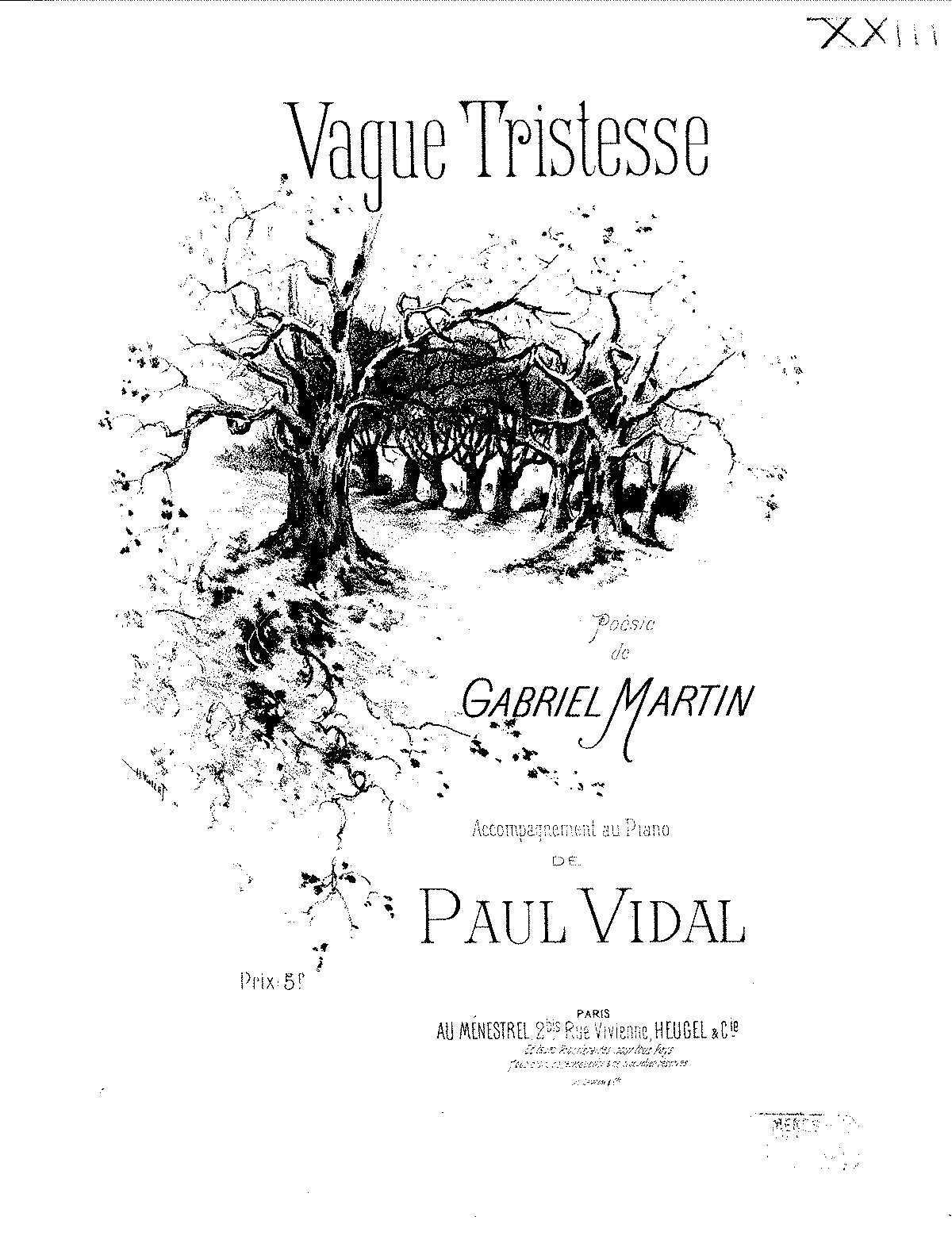 PMLP162474-Vidal - Vague tristesse.pdf