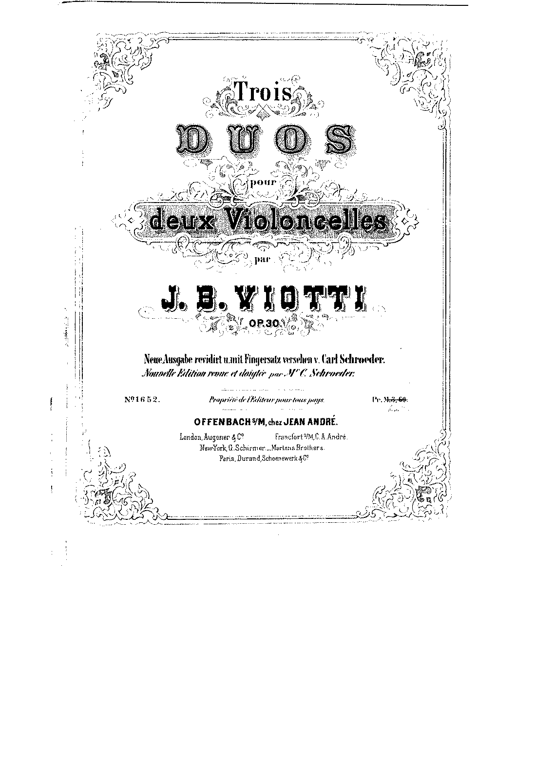 PMLP138181-Viotti - 3 Duos for 2 Cellos Op30 cello1.pdf