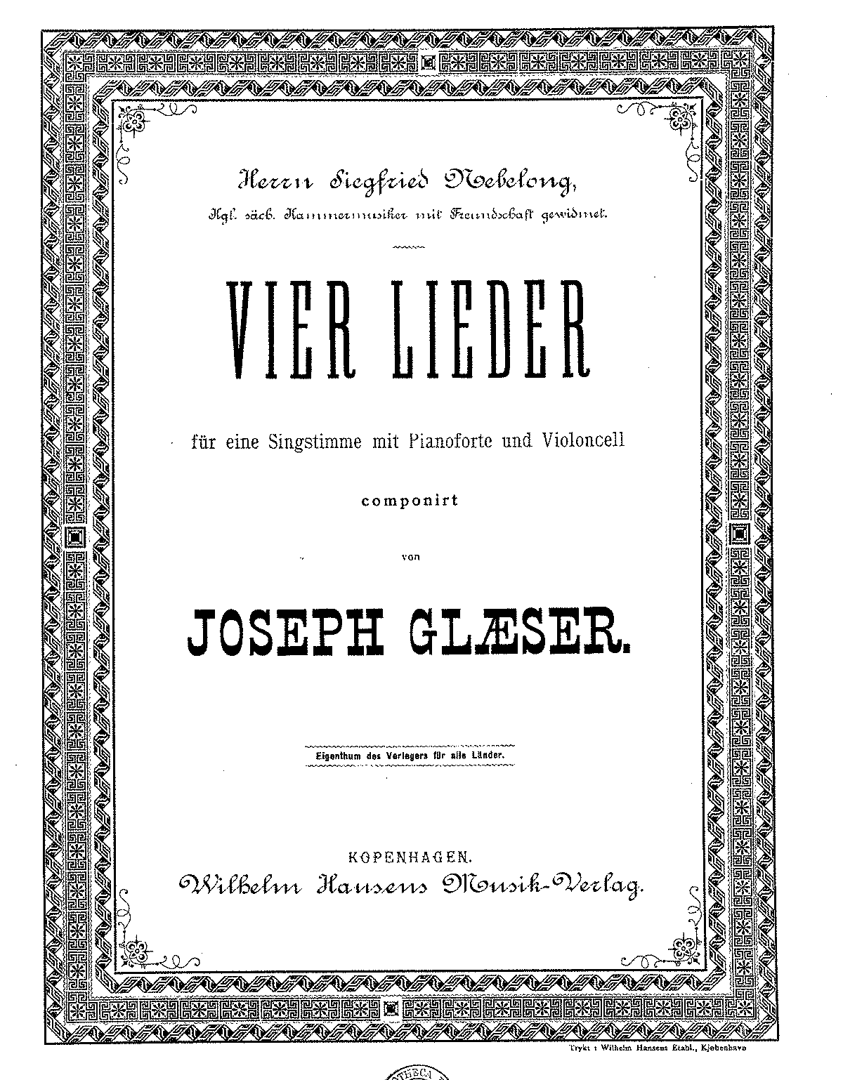 PMLP120284-Glæser - 4 Lieder for Voice Piano and Cello.pdf