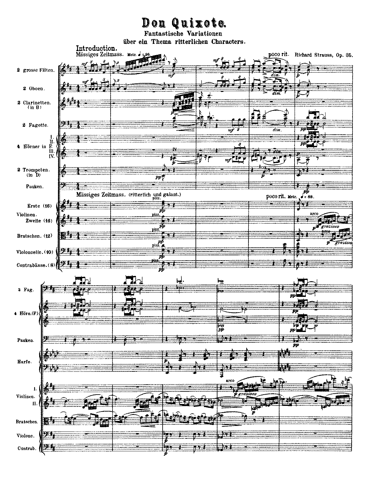 PMLP04977-Strauss - Don Quixote, Op. 35 (orch. score).pdf