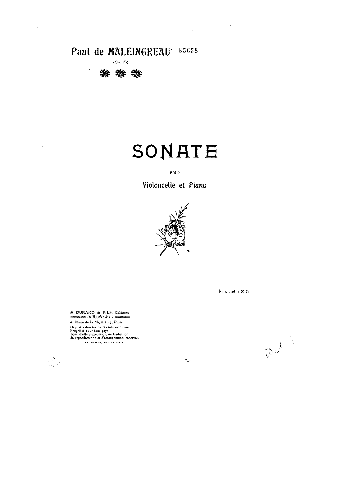 PMLP135170-Maleingreau - Sonata for Cello and Piano Op15 score.pdf