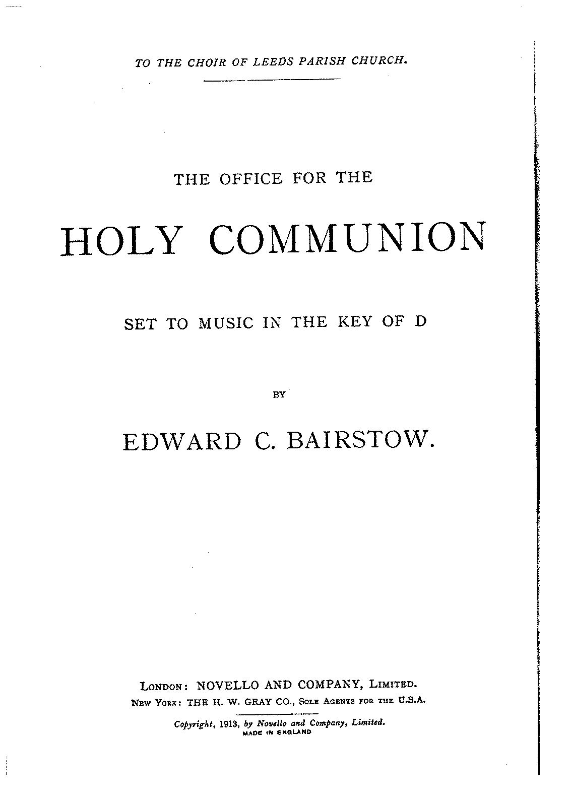 PMLP617930-Bairstow - Communion Service in D.pdf