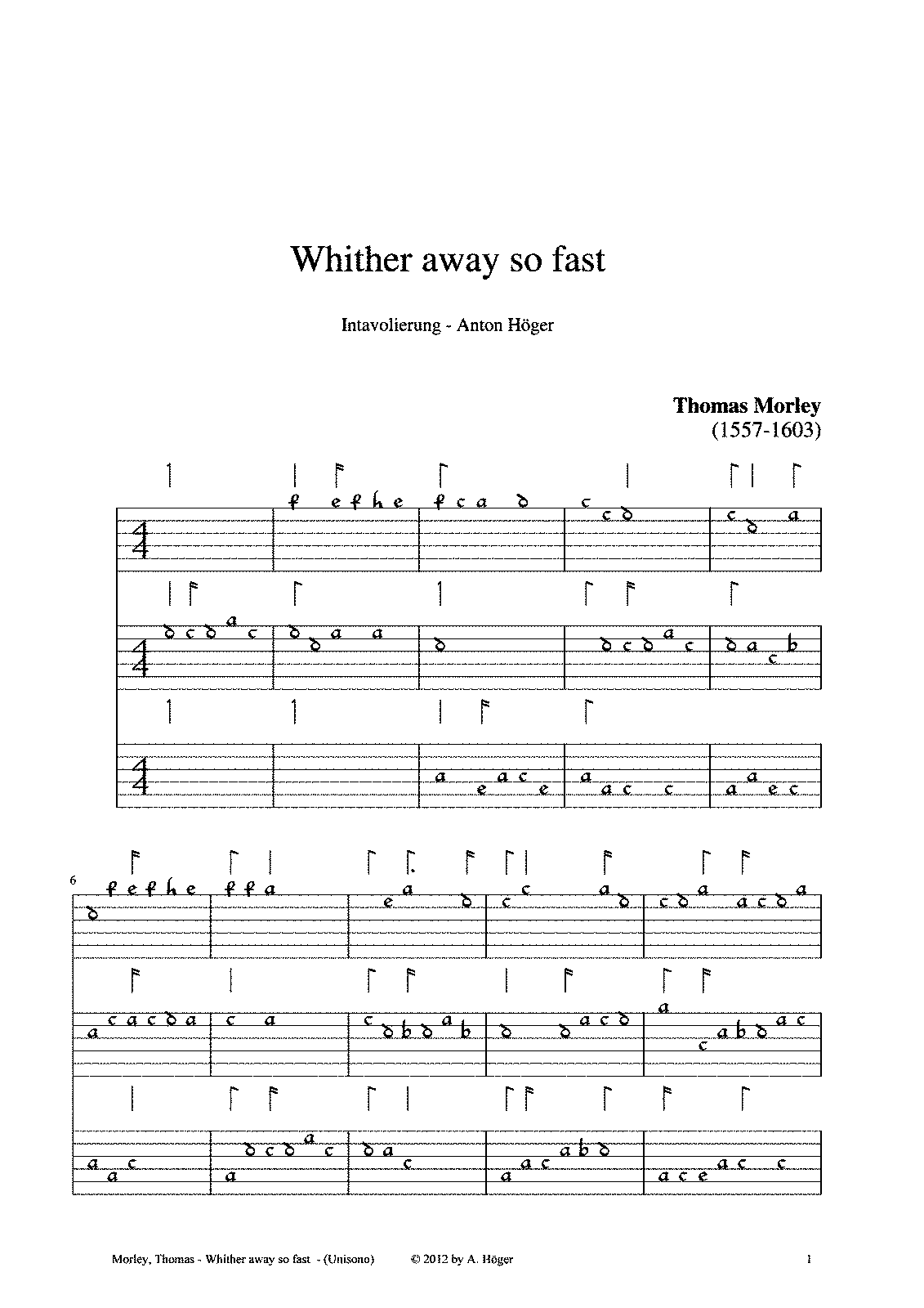 PMLP389341-Morley, Thomas - Whither away so fast.pdf