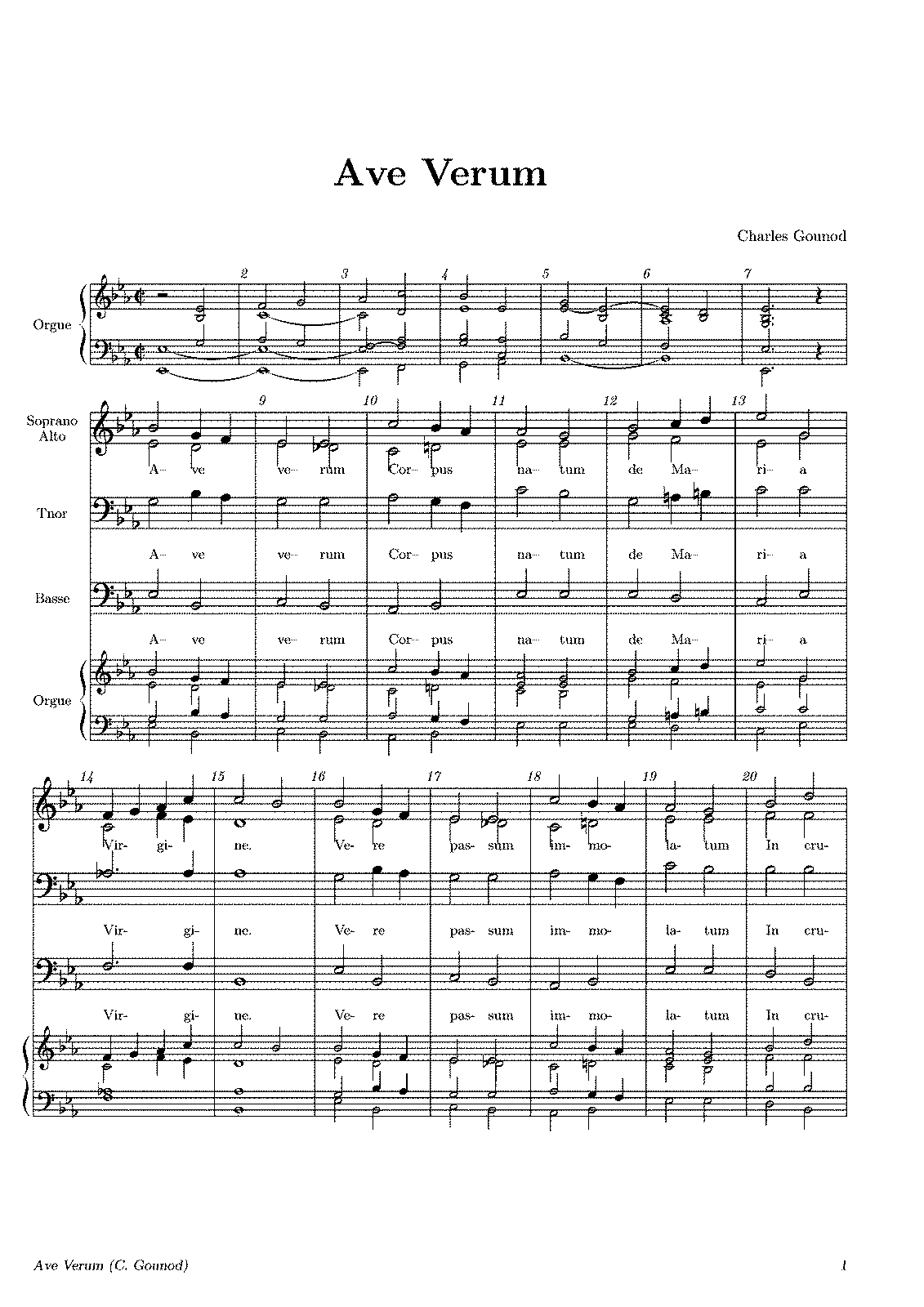 WIMA.80f2-aveverum-choir.pdf