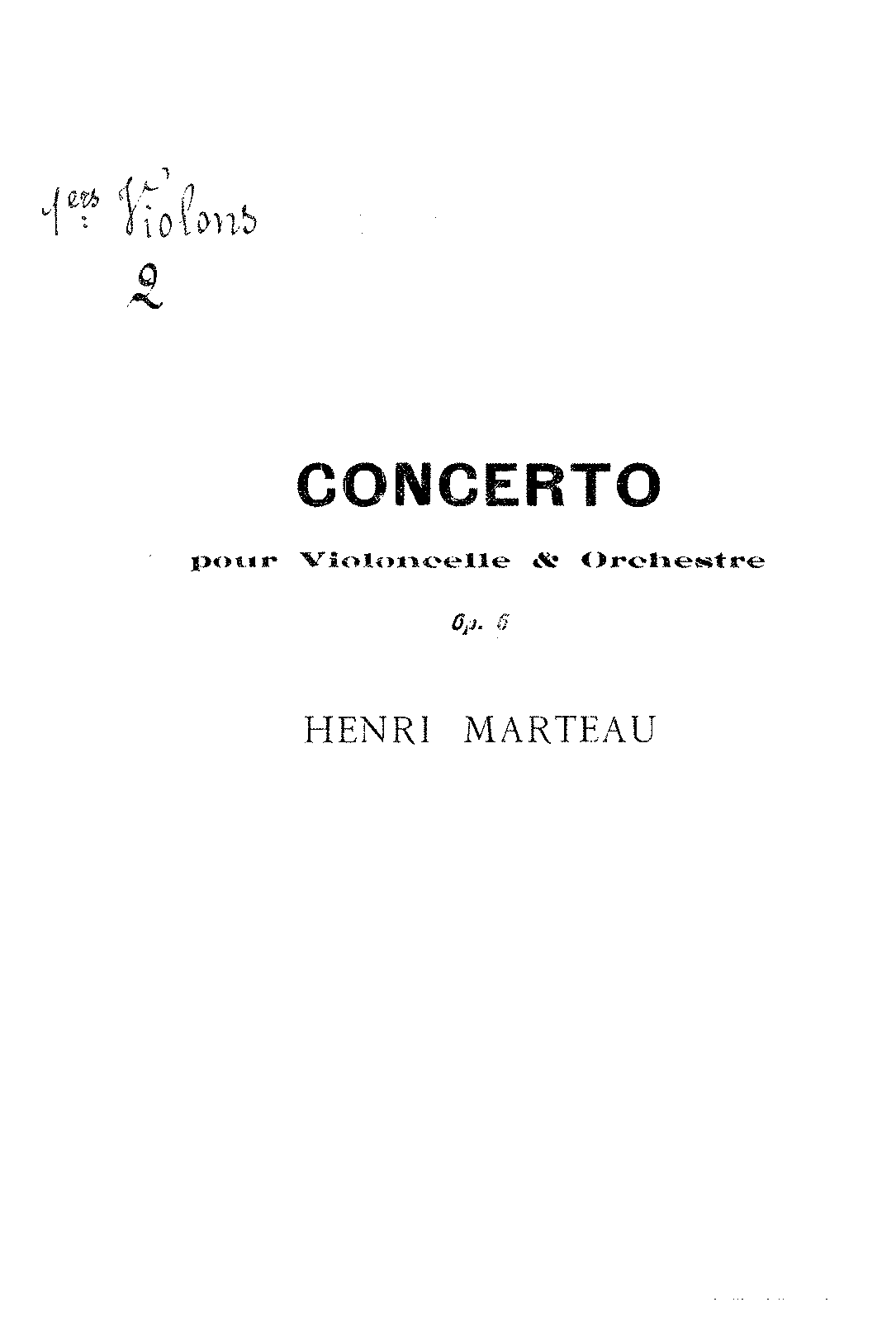 PMLP366274-Marteau - Cello Concerto ms 1904 part violins1.pdf