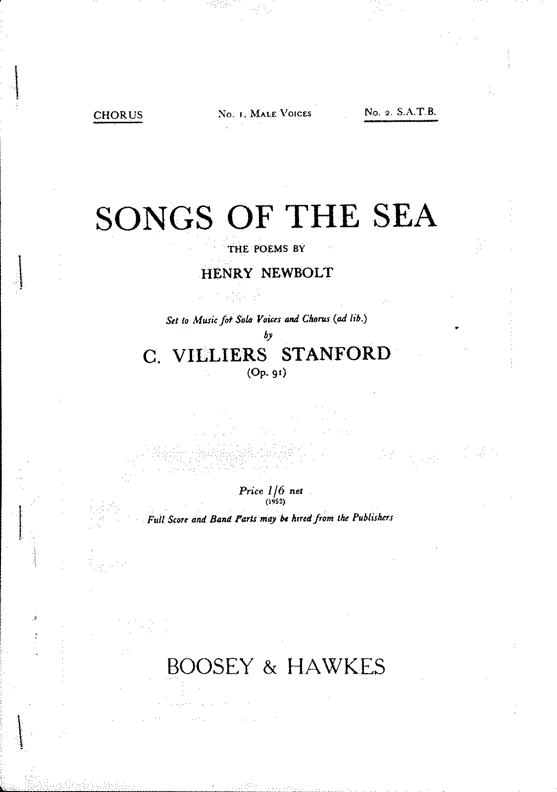 PMLP62436-Stanford Songs of the Sea SATB.pdf