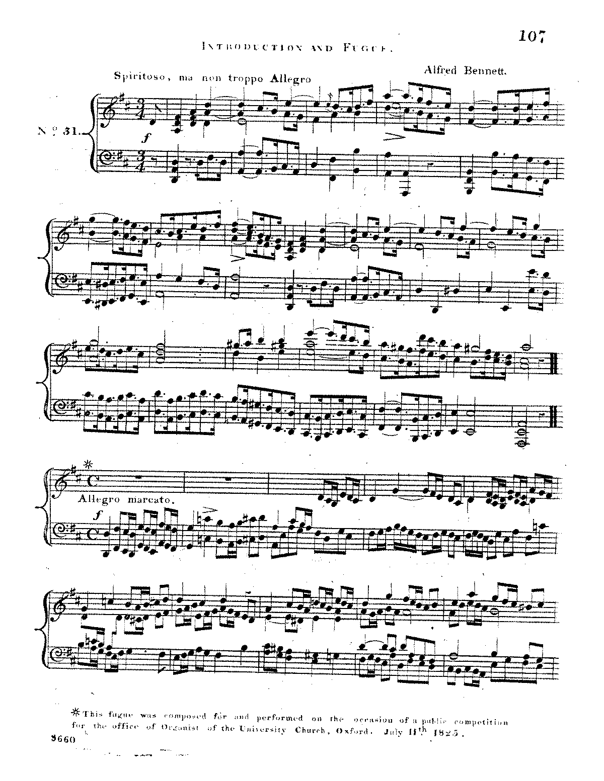 PMLP635081-Bennett -Introduction &Fugue in D major.pdf