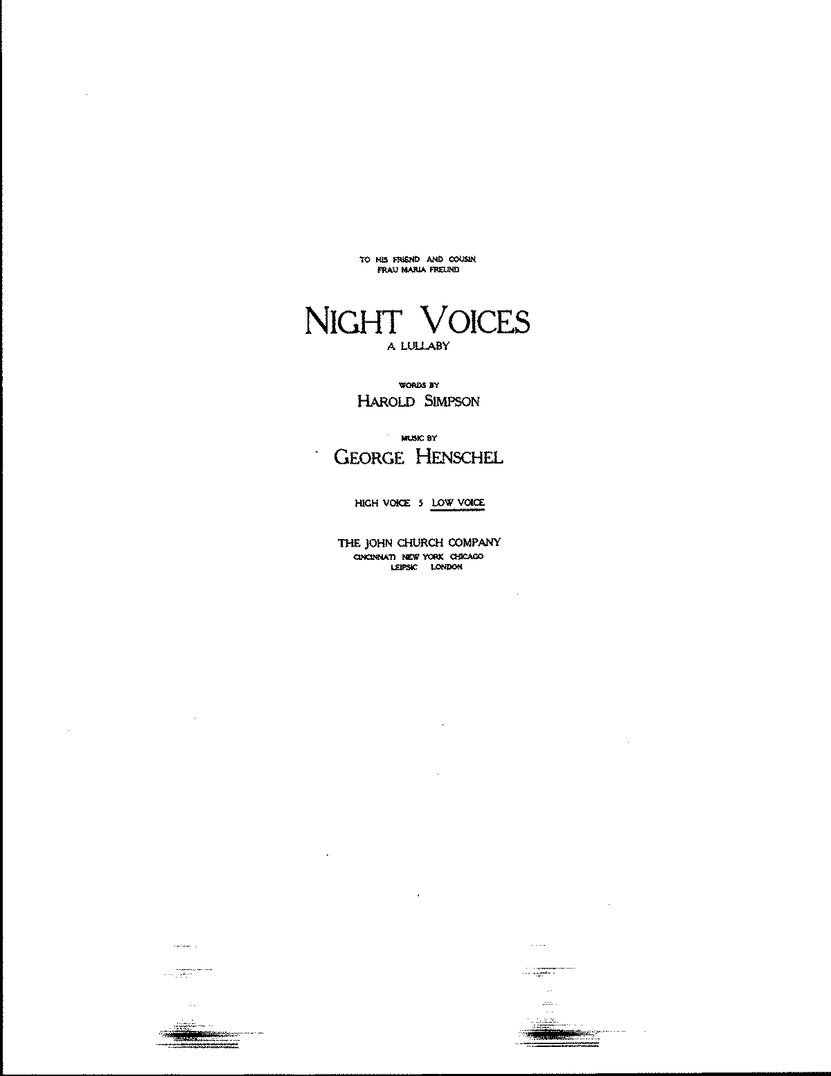 SIBLEY1802.1813.8524-Henschel Night Voices.pdf