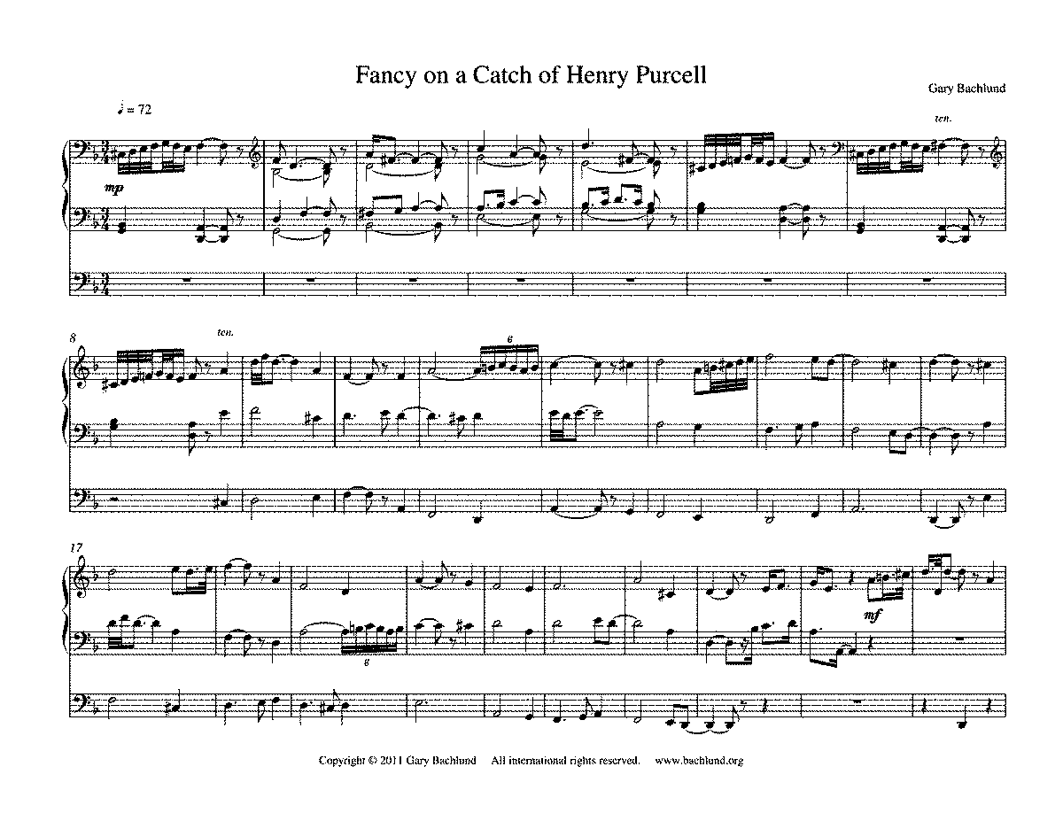 PMLP517759-Fancy on a Catch of Henry Purcell.pdf