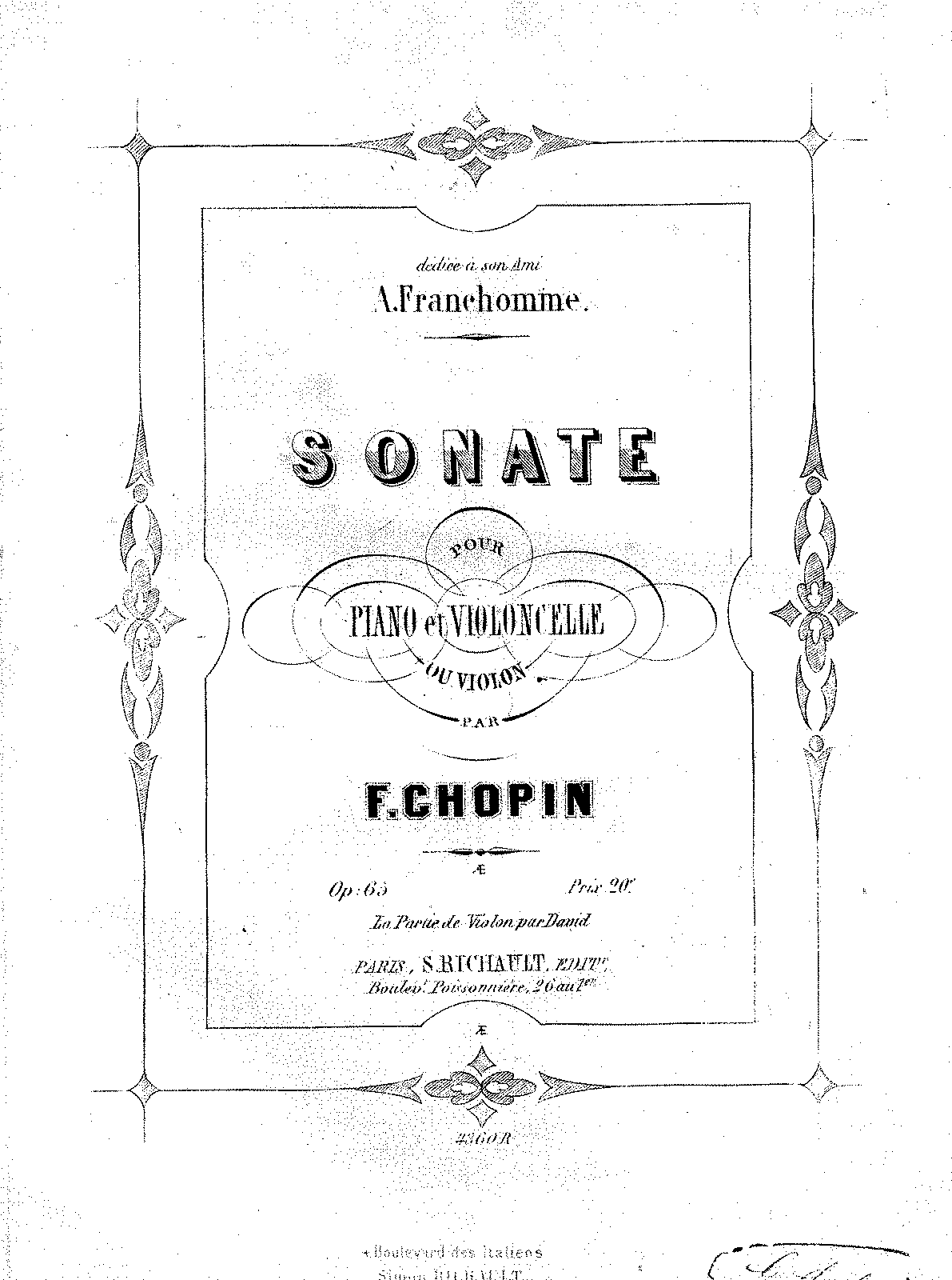 Chopin - Cello Sonata Richault 1860.pdf