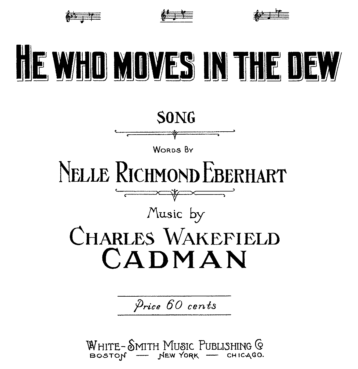 PMLP584268-CWCadman He Who Moves in the Dew mediumvoice.pdf