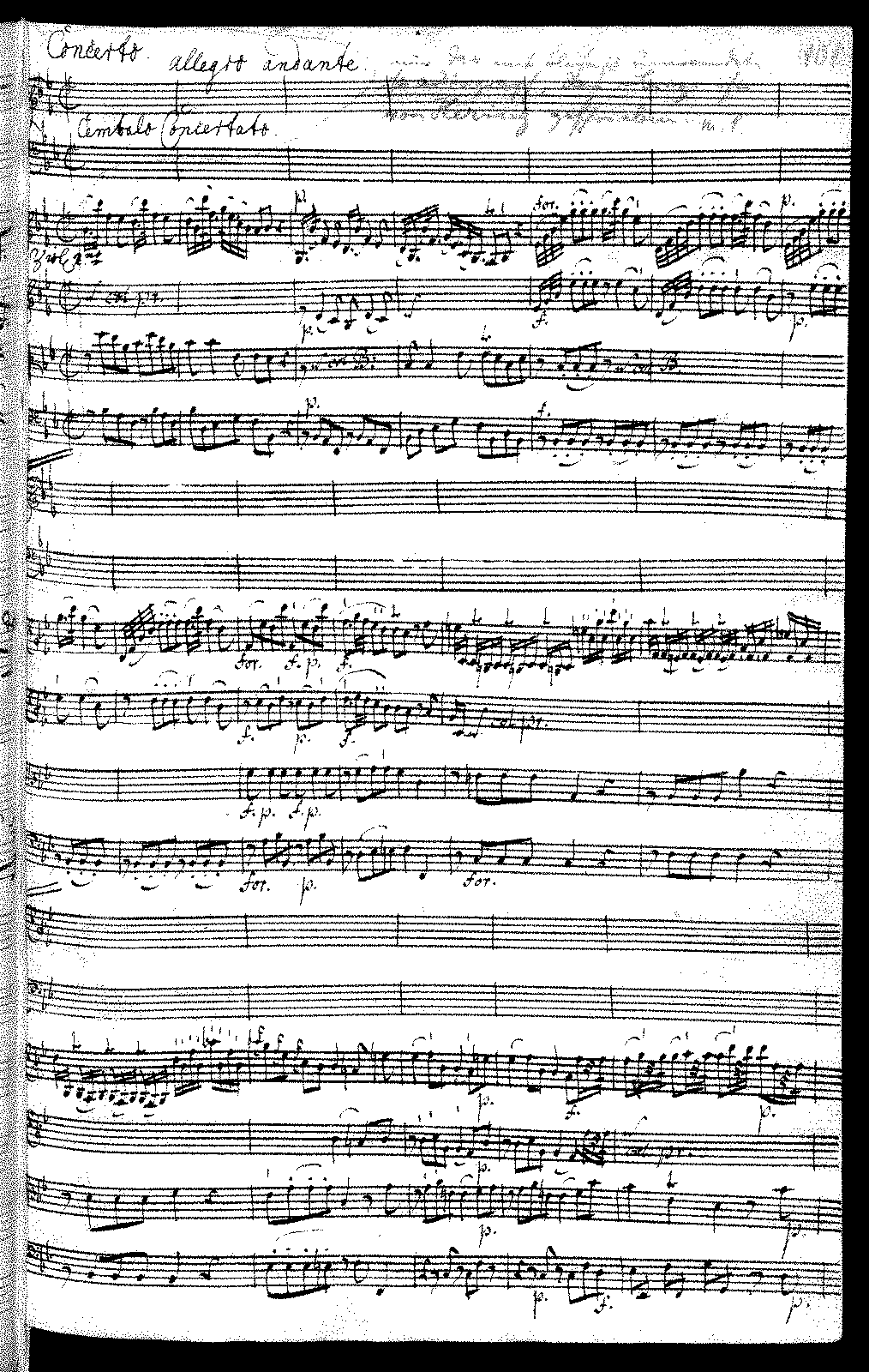 PMLP632692-Anonymous - Harpsichord Concerto in Bb.PDF