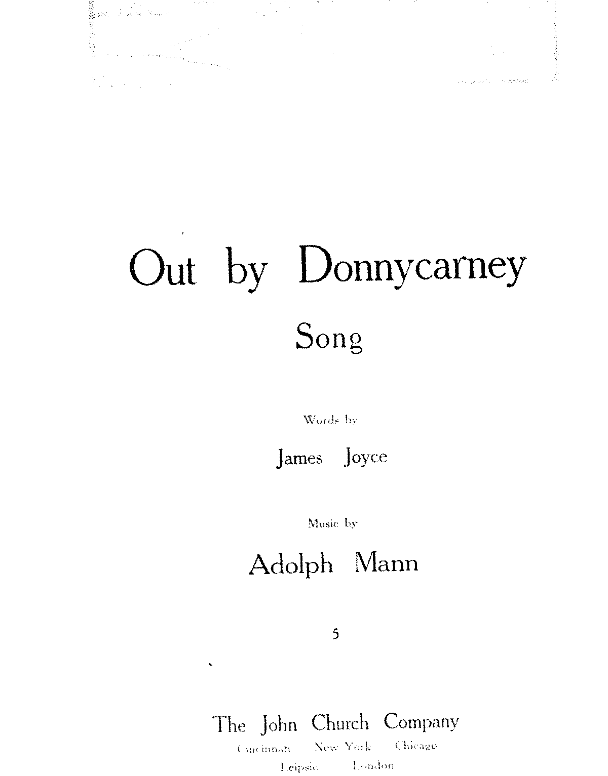 PMLP229966-Mann Out by Donnycarney cropped.pdf